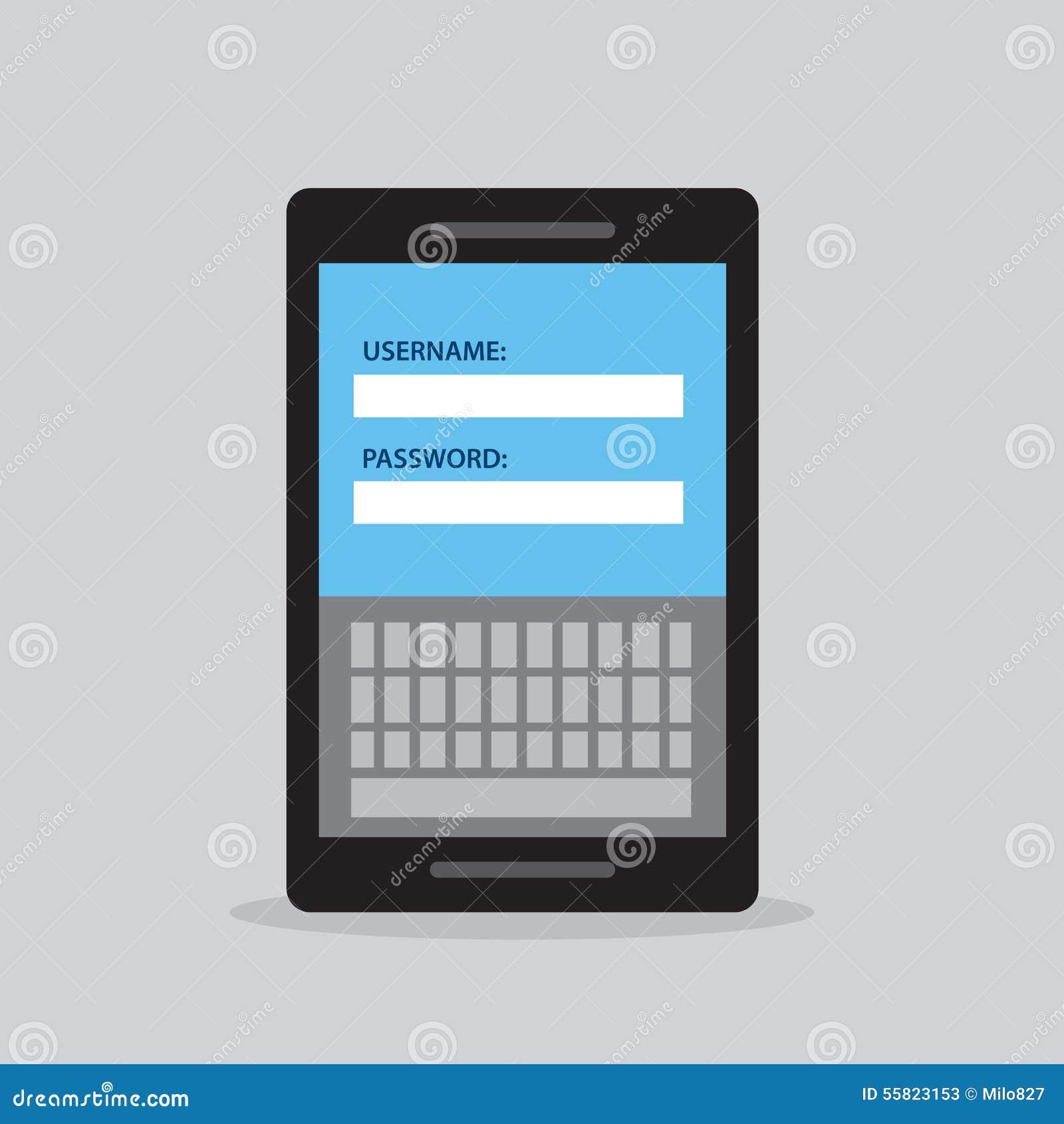 Что такое логин и password 16 фотография
