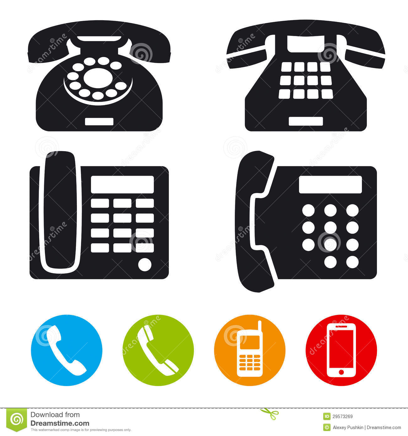 vector free download phone - photo #39