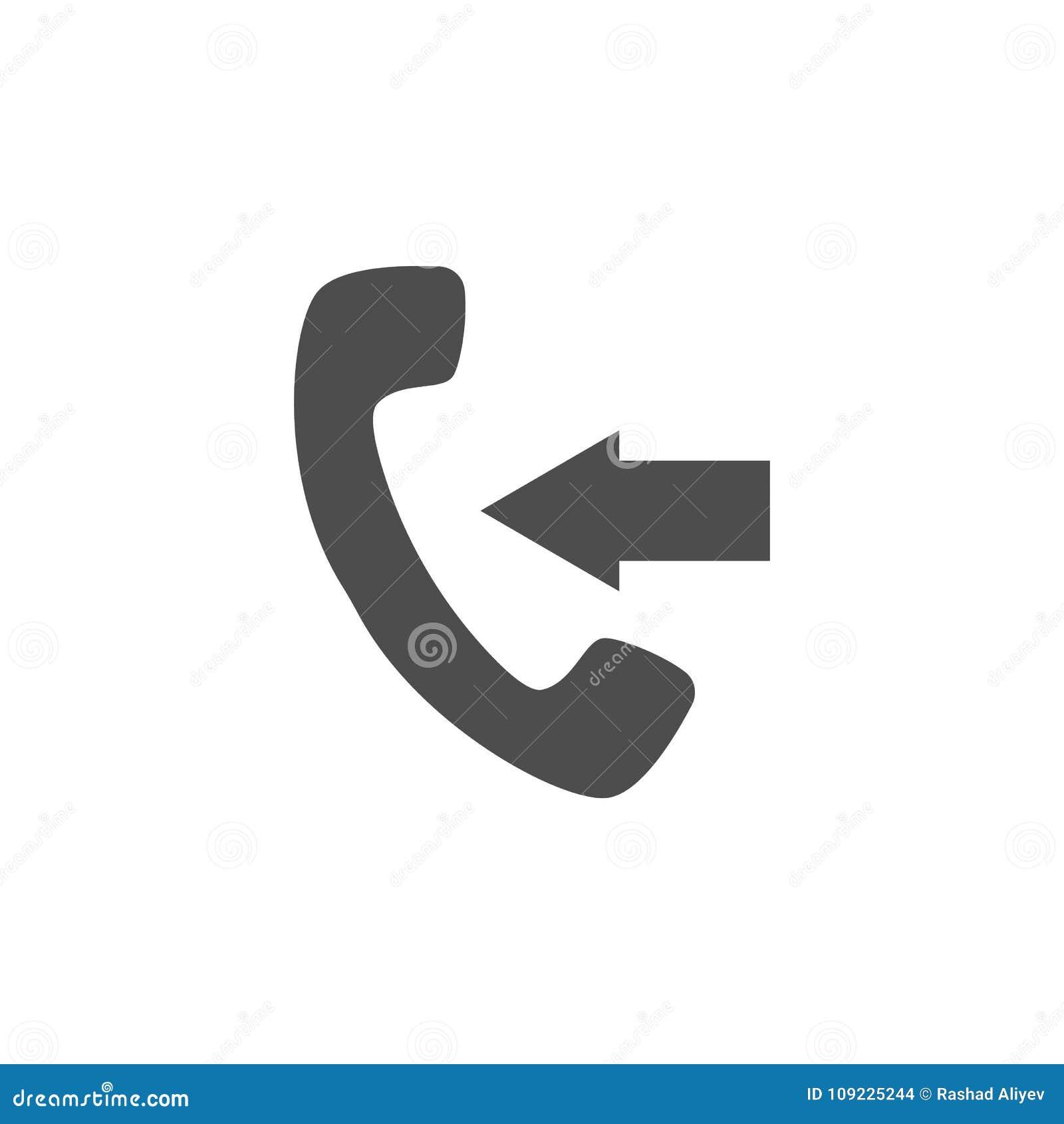 Phone Vibration Icon. Elements Of Web Icon. Premium Quality Graphic ...