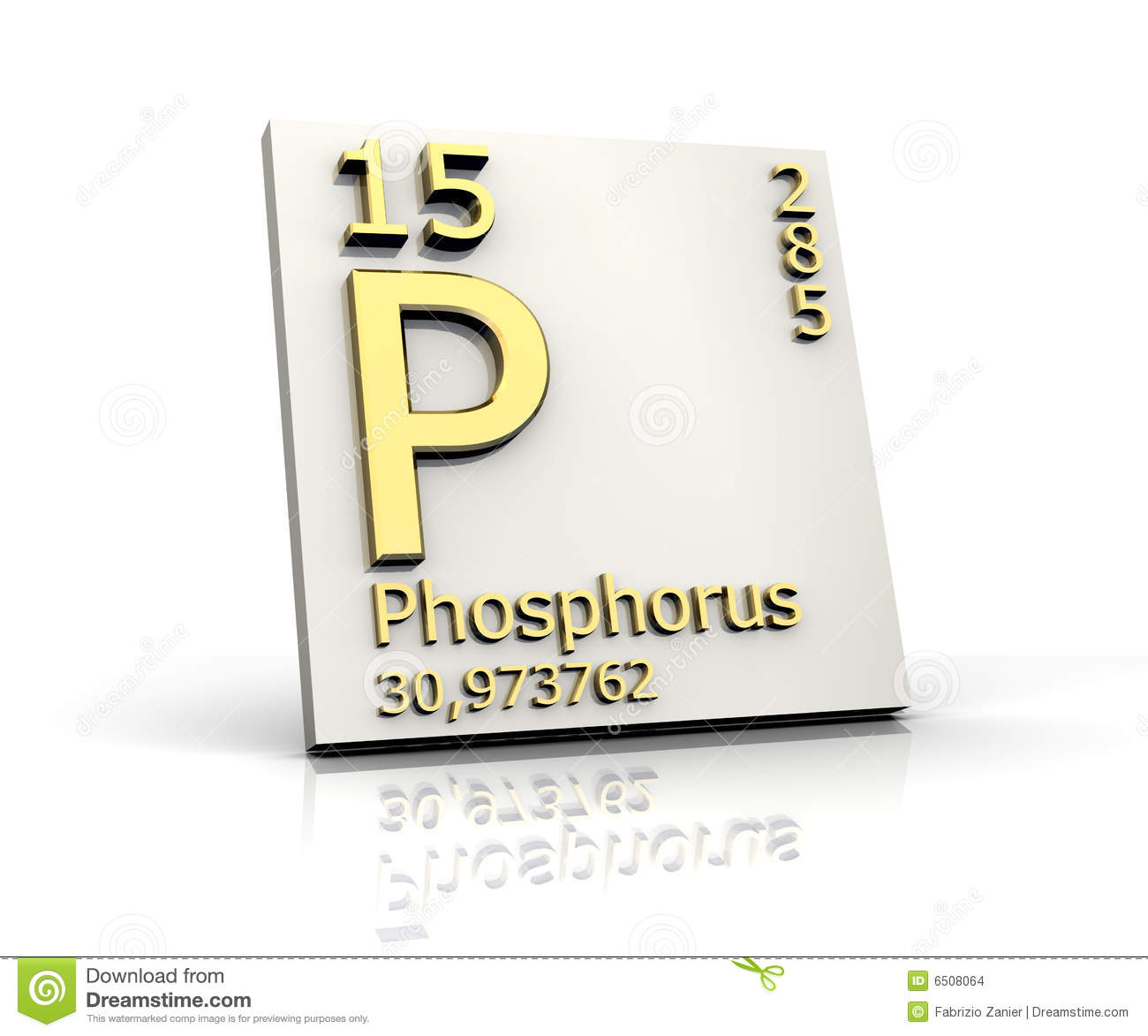 Phosphorus form periodic table of elements stock illustration phosphorus form periodic table of elements gamestrikefo Image collections