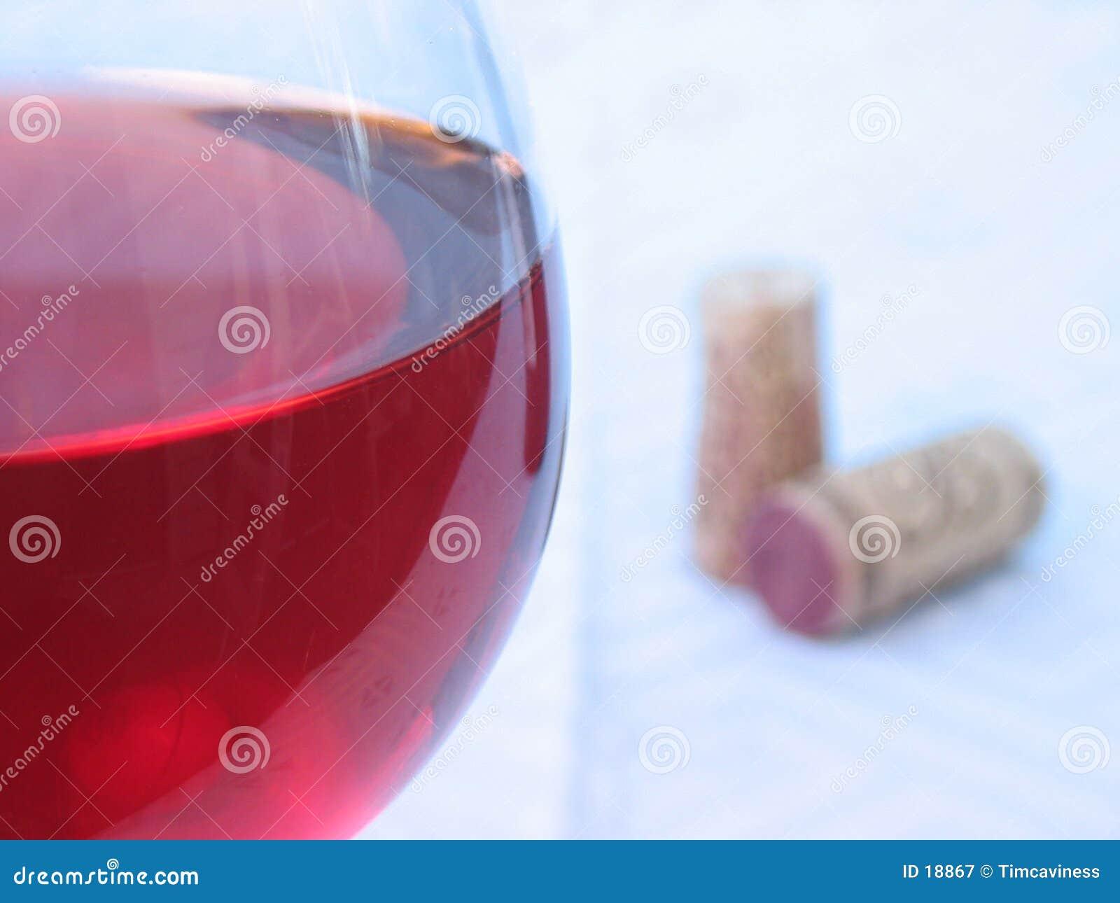 Photo 1 de vin