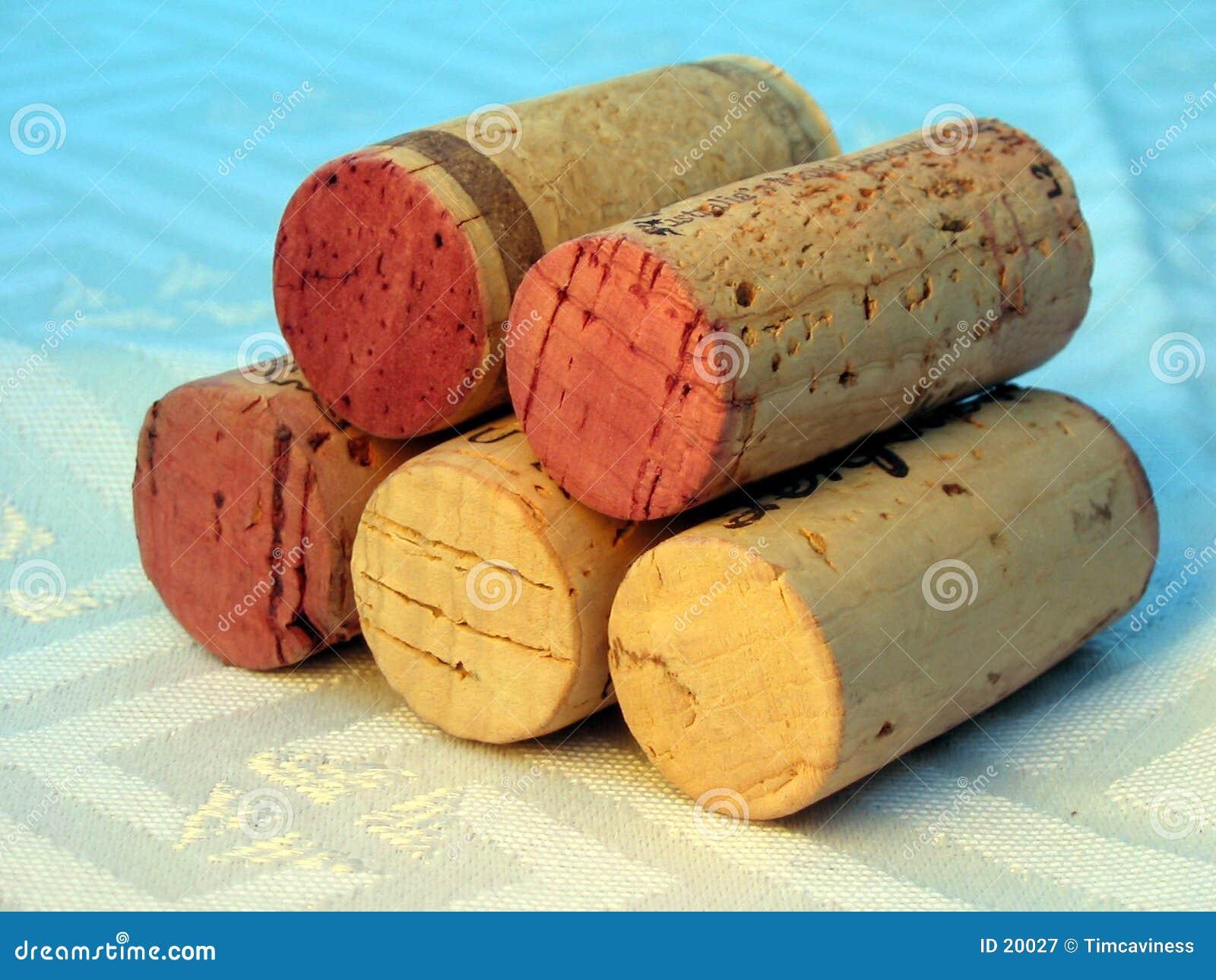 Photo 7 de vin