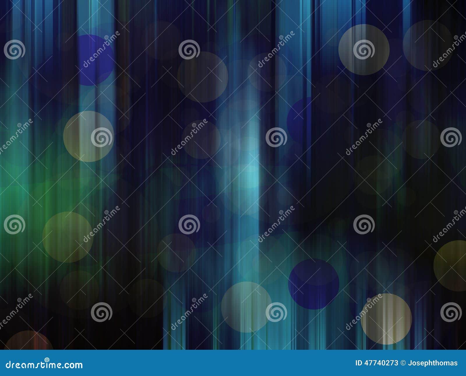 Photo Abstraite De L Industrie Graphique De Papier Peint Hiver Bleu
