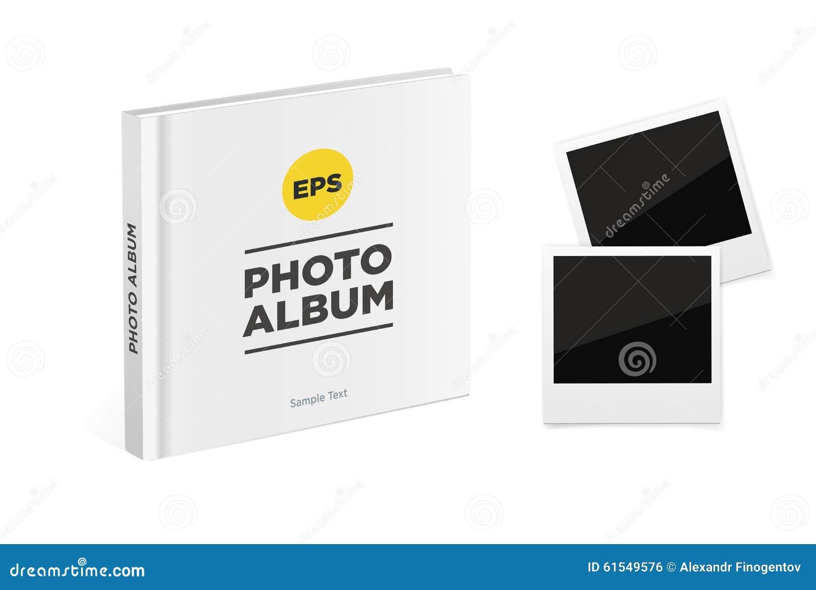 stock photo album cover - photo #23