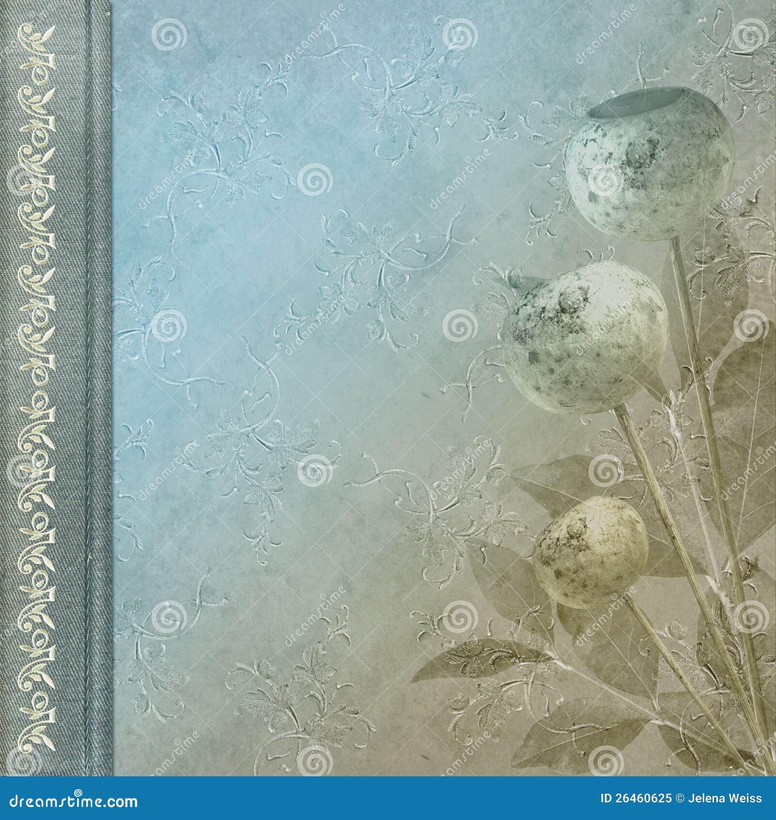 stock photo album cover - photo #14