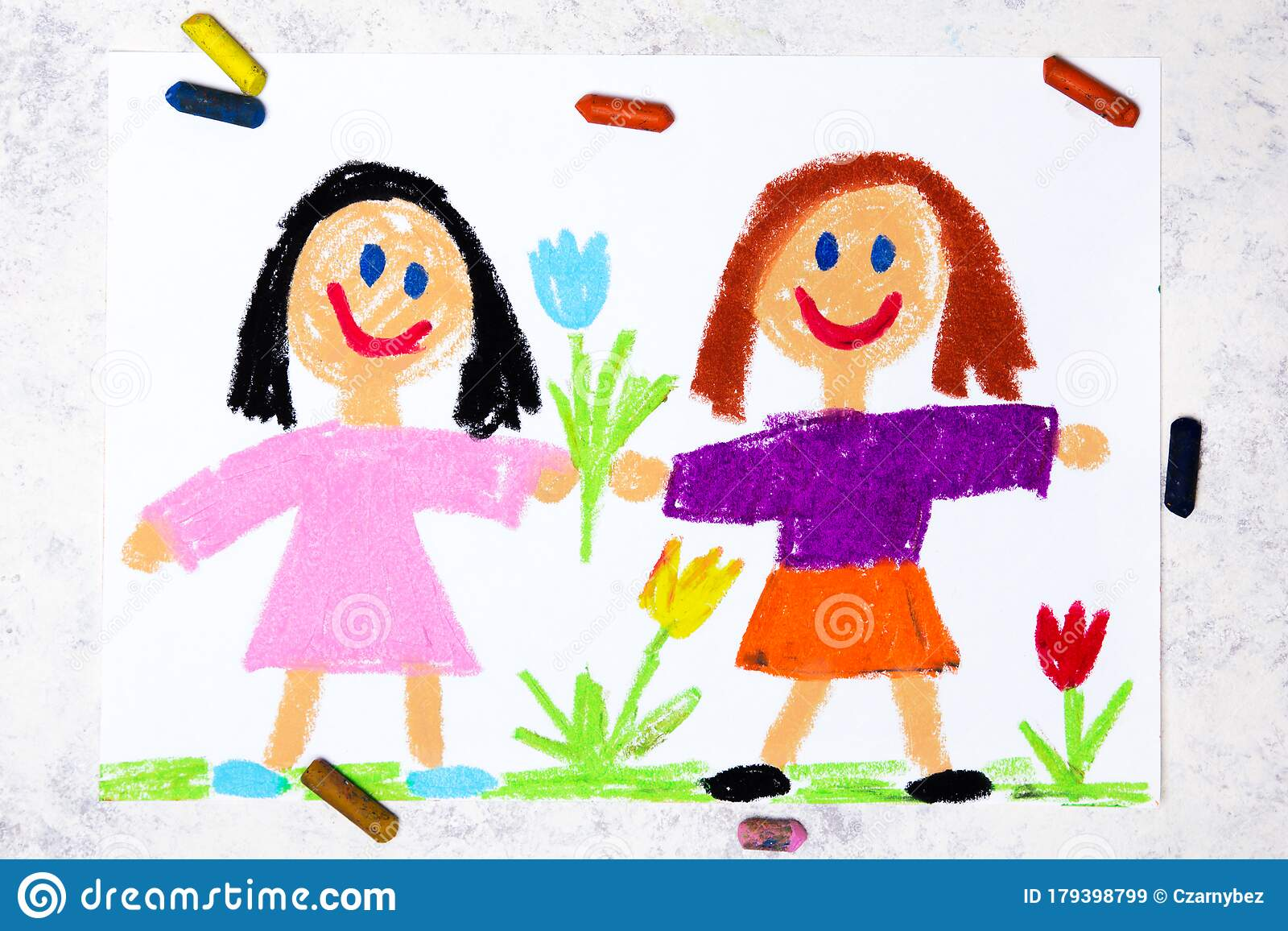 114 Best Friends Cartoon Photos Free Royalty Free Stock Photos From Dreamstime