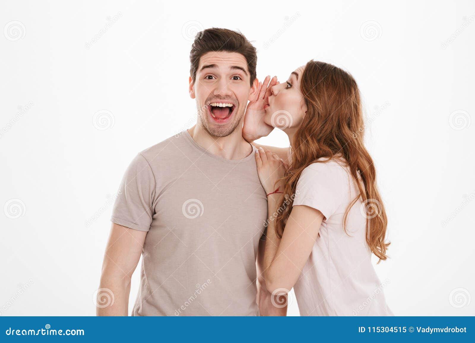Images - Brunette licks girlfriend