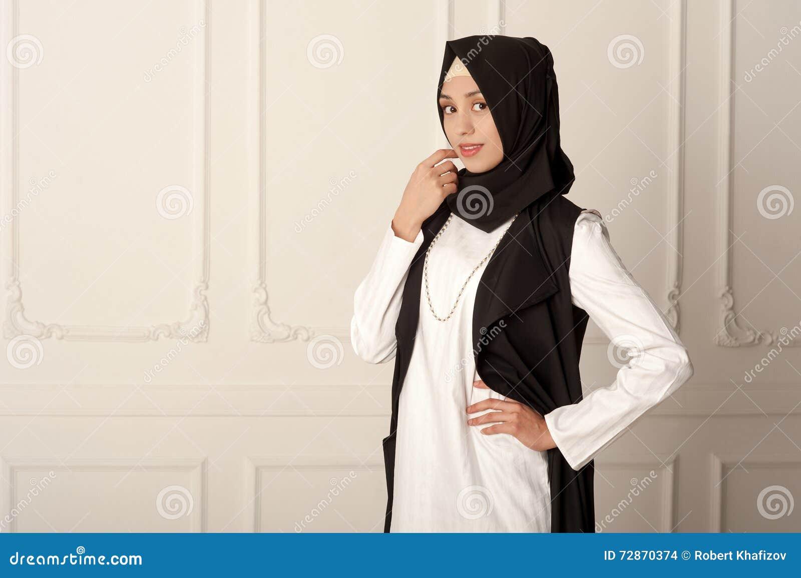 Gratuit noir musulman datant