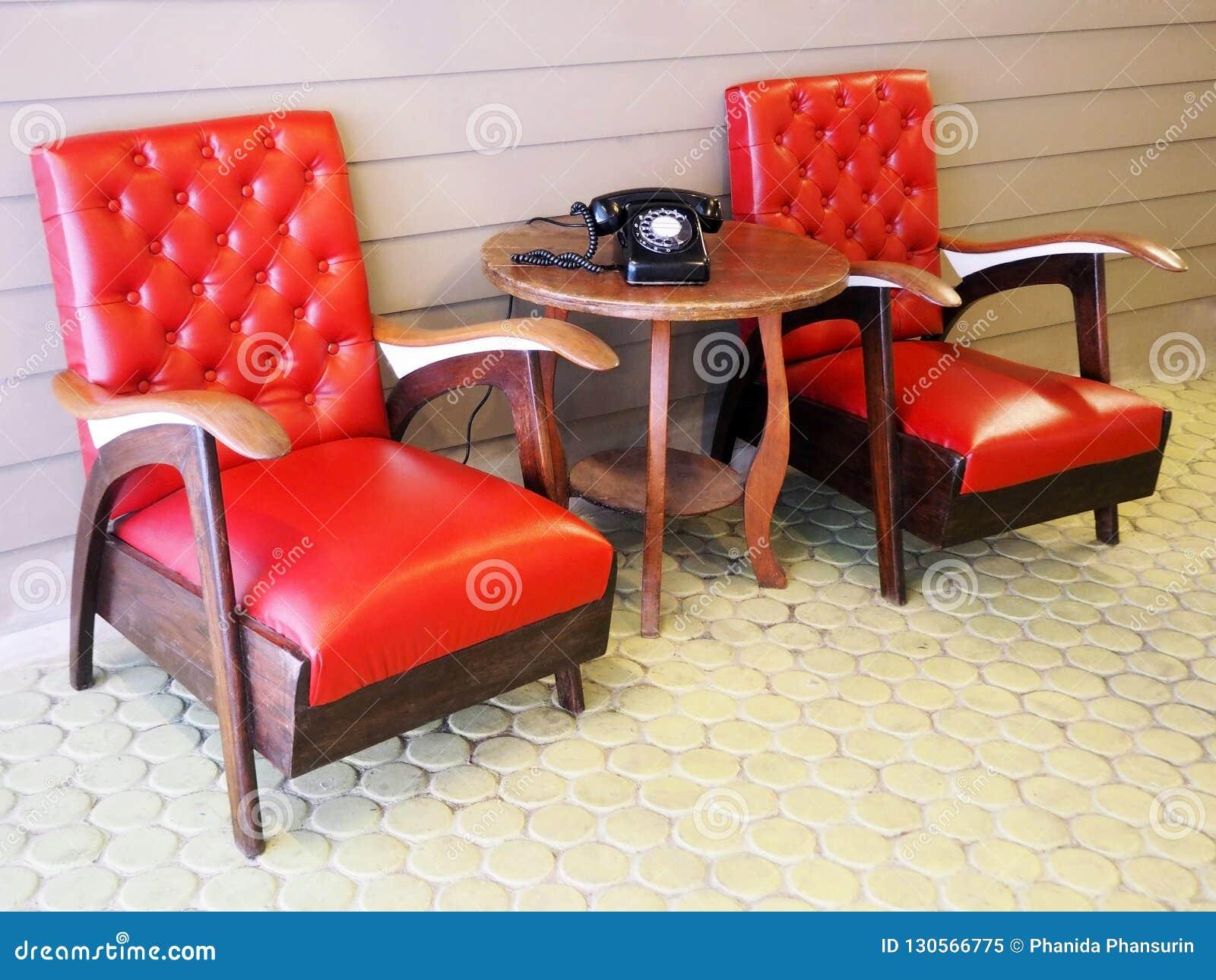 Photo Du Salon De Style Ancien Image stock - Image du ...