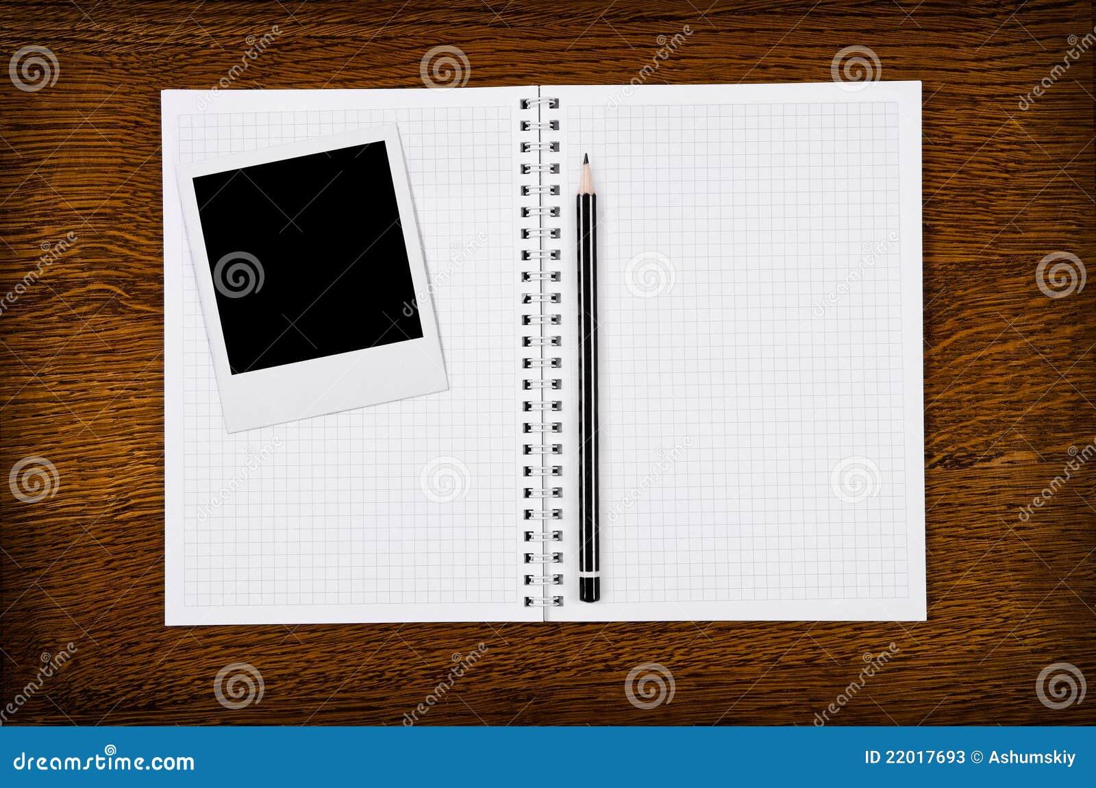Notebook frame frame design reviews for Ferman motor car company