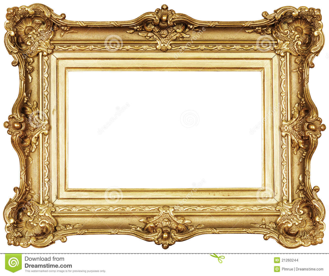 photo frame isolated stock images image 21260244 vintage baroque frame vector free vintage vector frames and borders