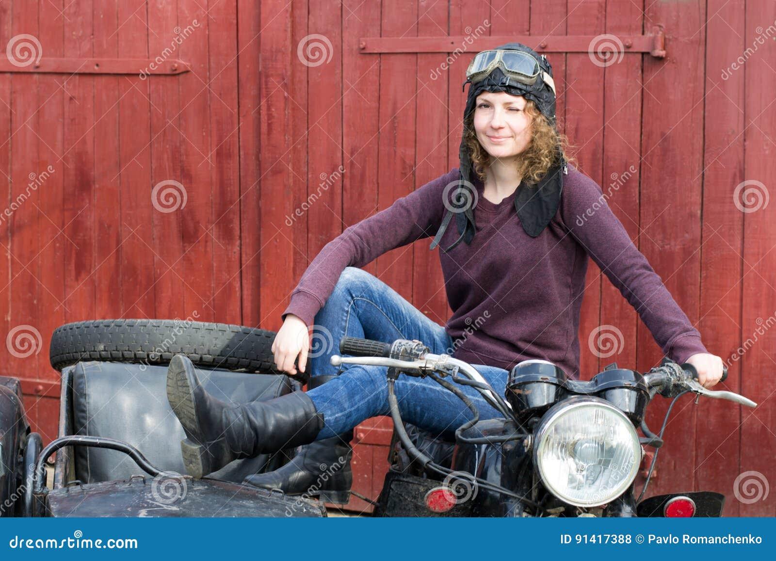 Resultado de imagem para ginger girl pilot