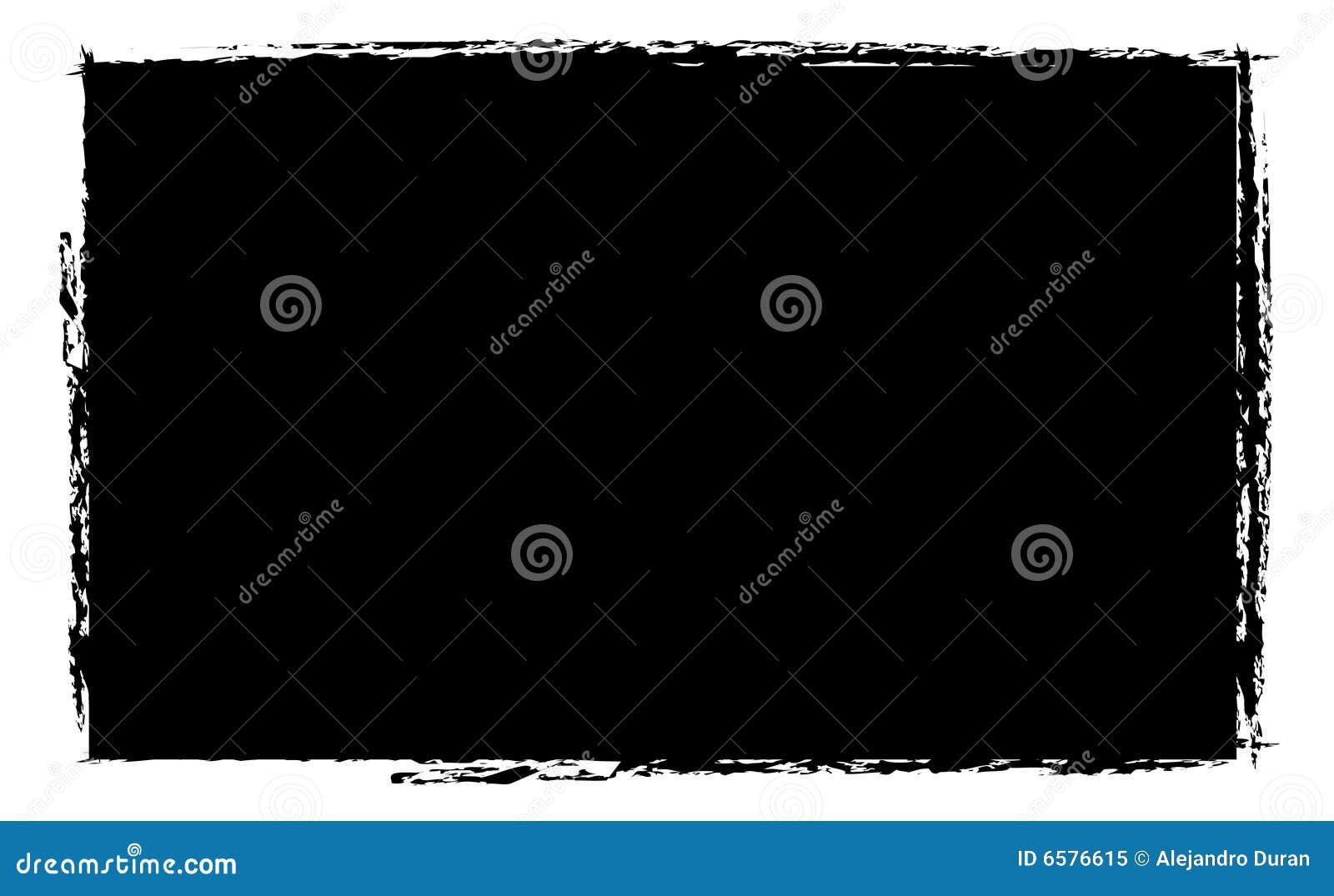 Grunge Camera Vector : Photo grunge frame stock vector. illustration of camera 6576615
