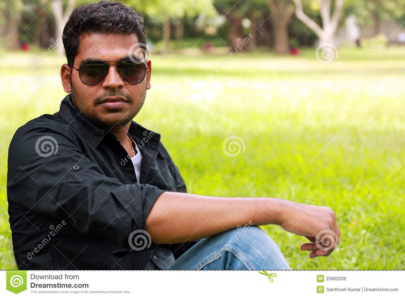 To acquire Stylish indian boy pic pictures trends