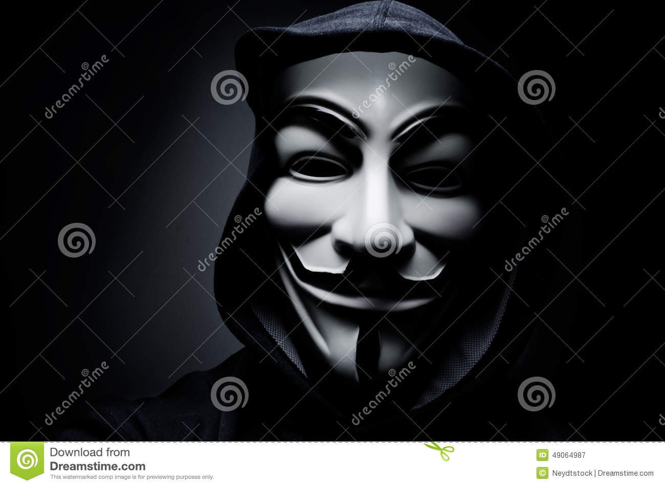 Vendetta Stock Photos Download 872 Royalty Free Photos