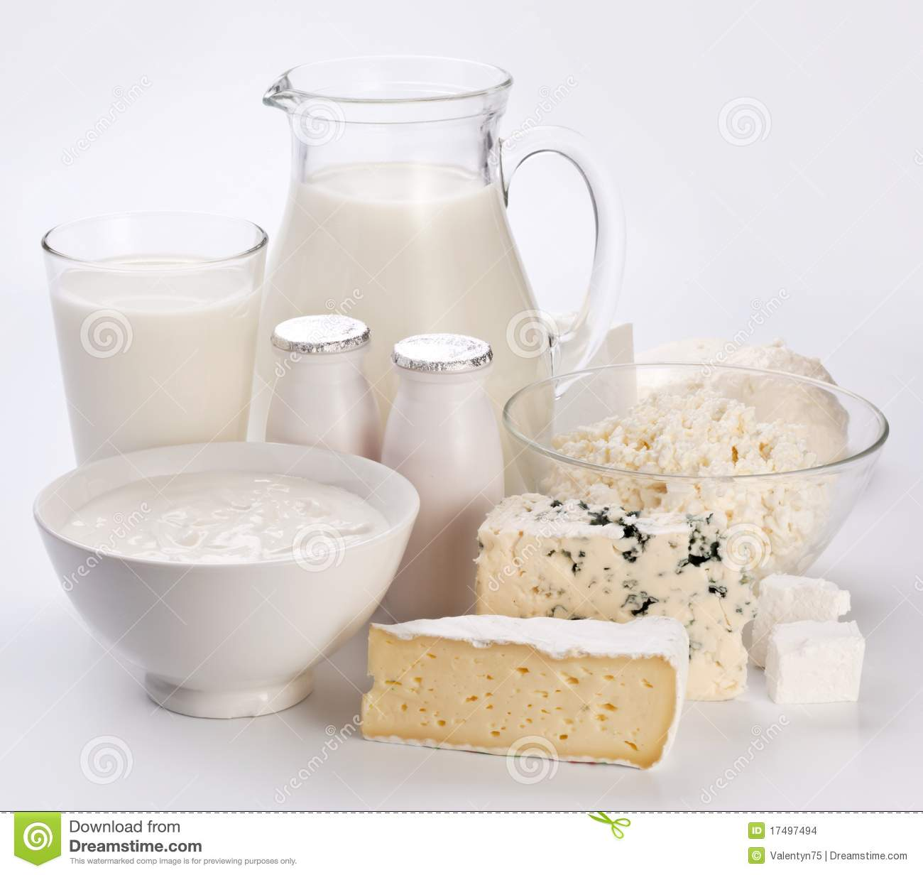 milk and dairy products essay Dairy products essay sample the fao intergovernmental group (igg) on meat and dairy products represents a forum for intergovernmental consultation and exchange on trends in production, consumption, trade and prices of meat and dairy products, including regular appraisal of the global market situation and short term outlook.