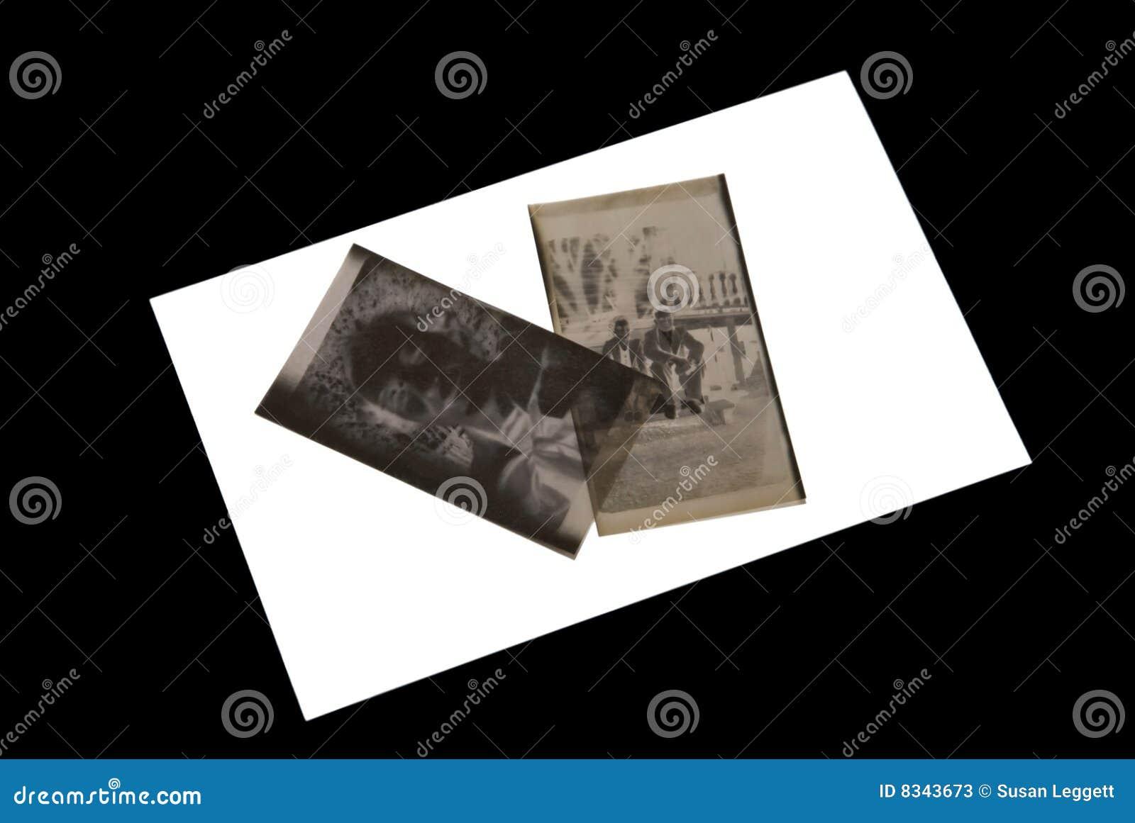 the camera the negative the print pdf