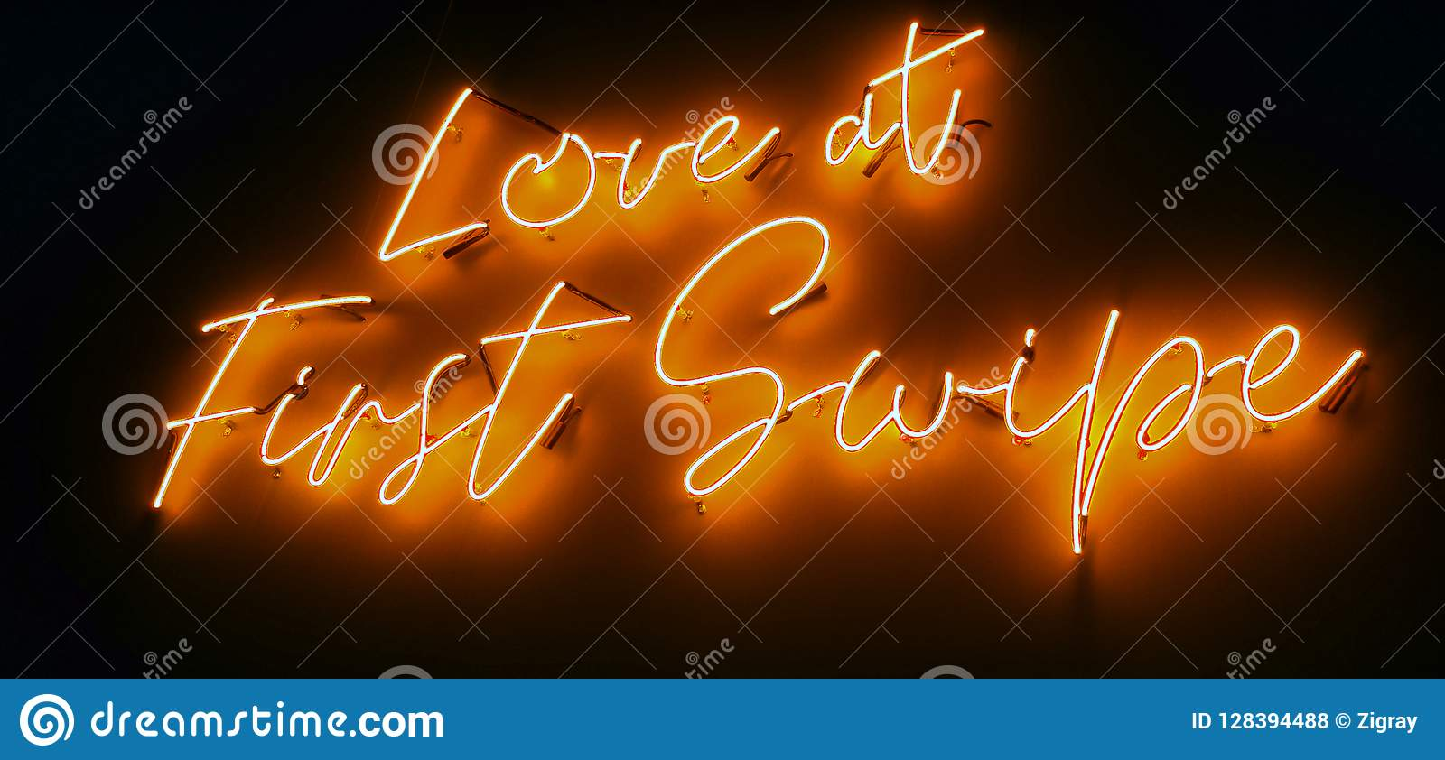 slogans for online dating sites