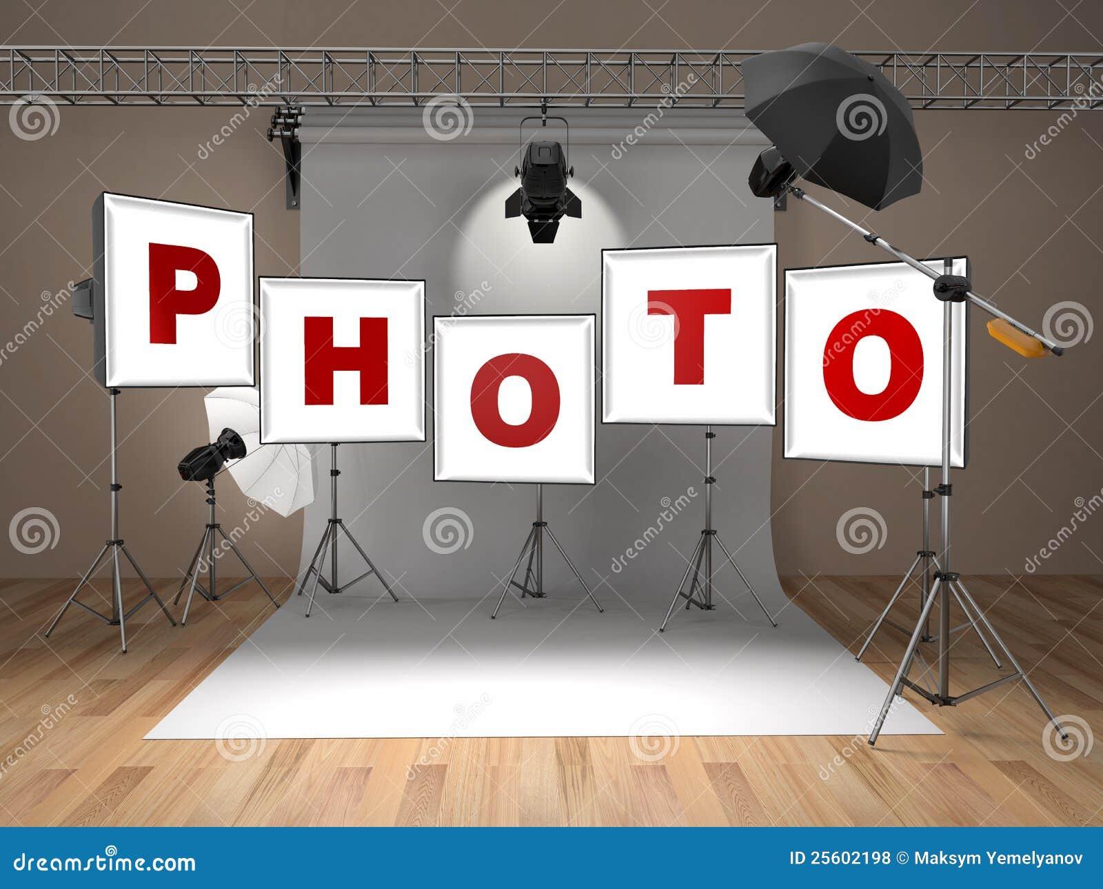 astronomy photography equipment - photo #28