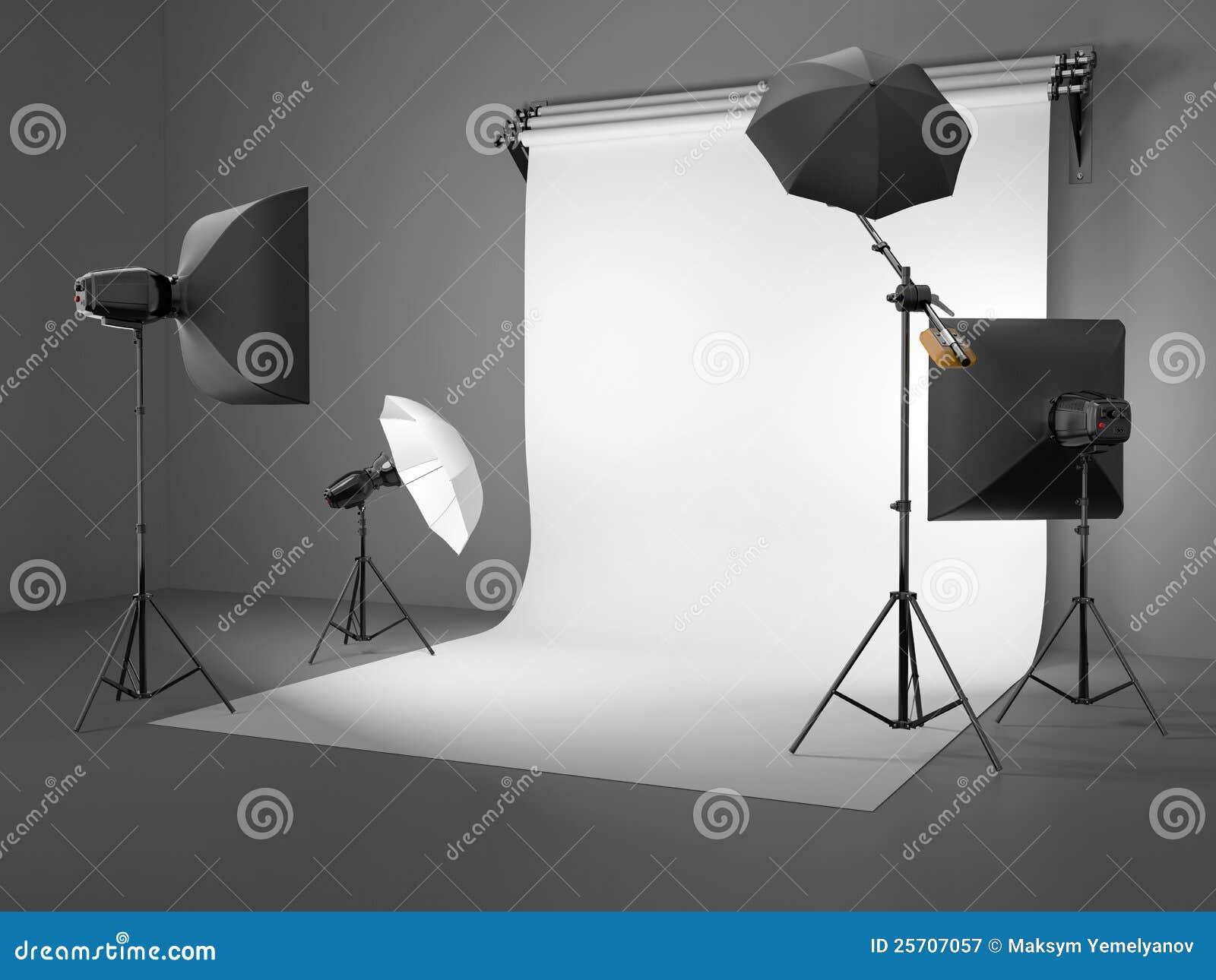 astronomy photography equipment - photo #26
