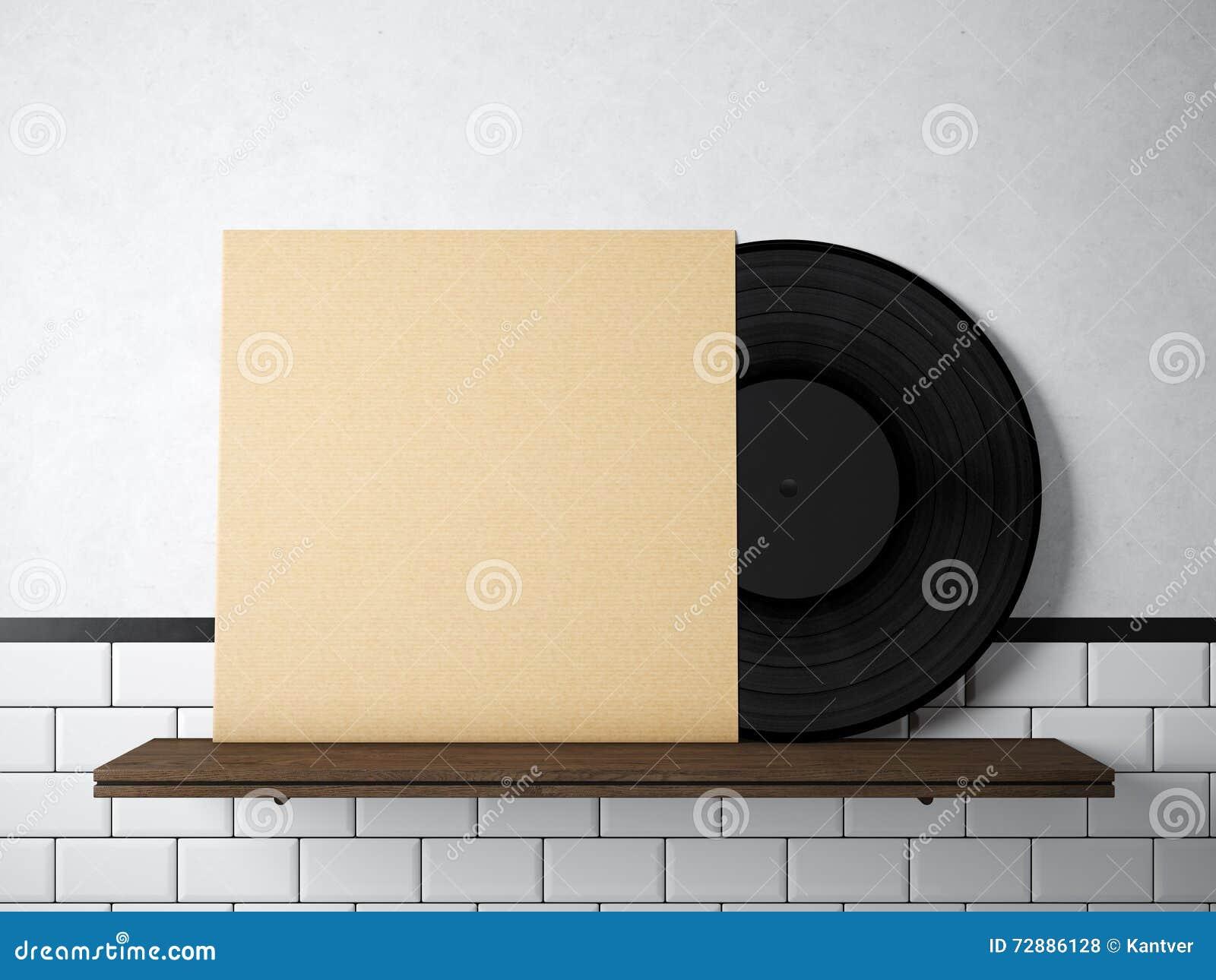 bookshelf music speaker vector illustration vector illustration 10090686. Black Bedroom Furniture Sets. Home Design Ideas