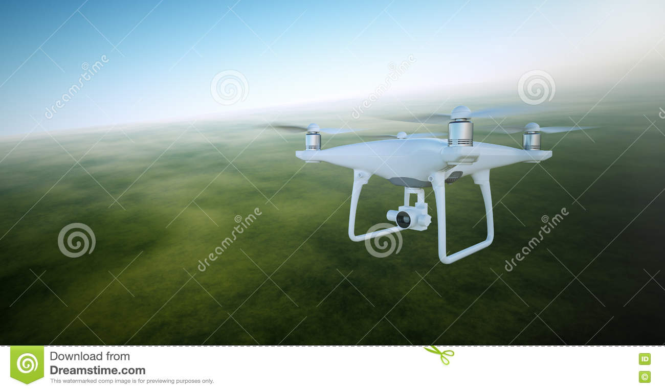 remote drone with spy camera with Flying Drone Video Camera Sky on 2013 04 01 archive besides Black hor  nano also Los Drones Mas Pequenos Del Mundo additionally 24 together with Filing To Faa On Drones Model Aircraft.