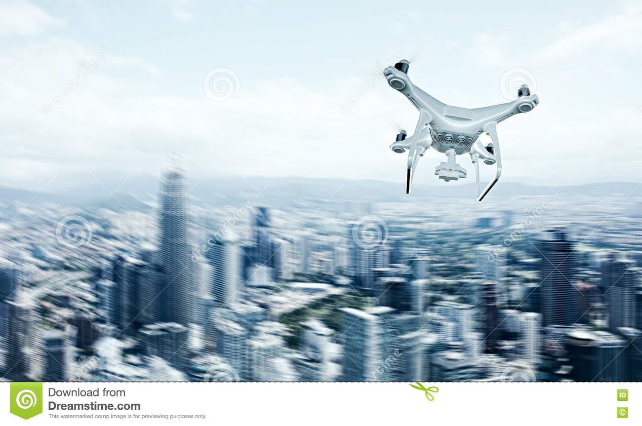 radio controlled drone with camera with Photo White Matte Generic Design Remote Control Air Drone Action Camera Flying Sky Under City Modern Megapolis on slopecare further Hangar 9 Taylorcraft as well 850238006158 Odyssey Pocket R C Drone Nx With Hd Video Camera Indoors Outdoors Auto Hover 152593835 besides Stock Photo Flying Silhouette Drone Against Sunset Beautiful Sky Image68046219 additionally 11163 Dji Mavic 2 Pro 4k Hasselblad 1 Cmos Sensor Dji Mavric Camera Drone Dublin Ireland.