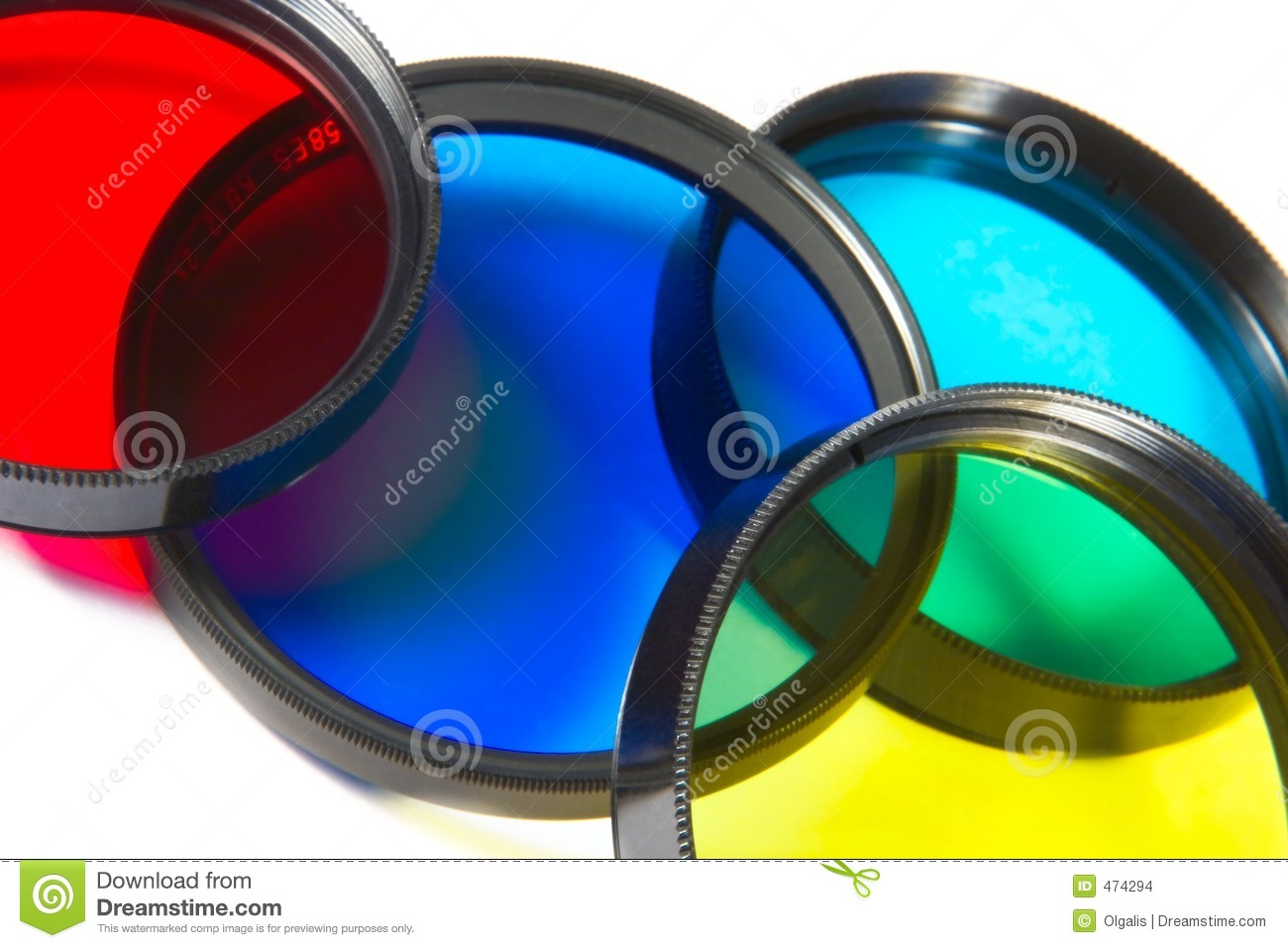 Download Photofilters stock photo. Image of black, camera, aperture - 474294