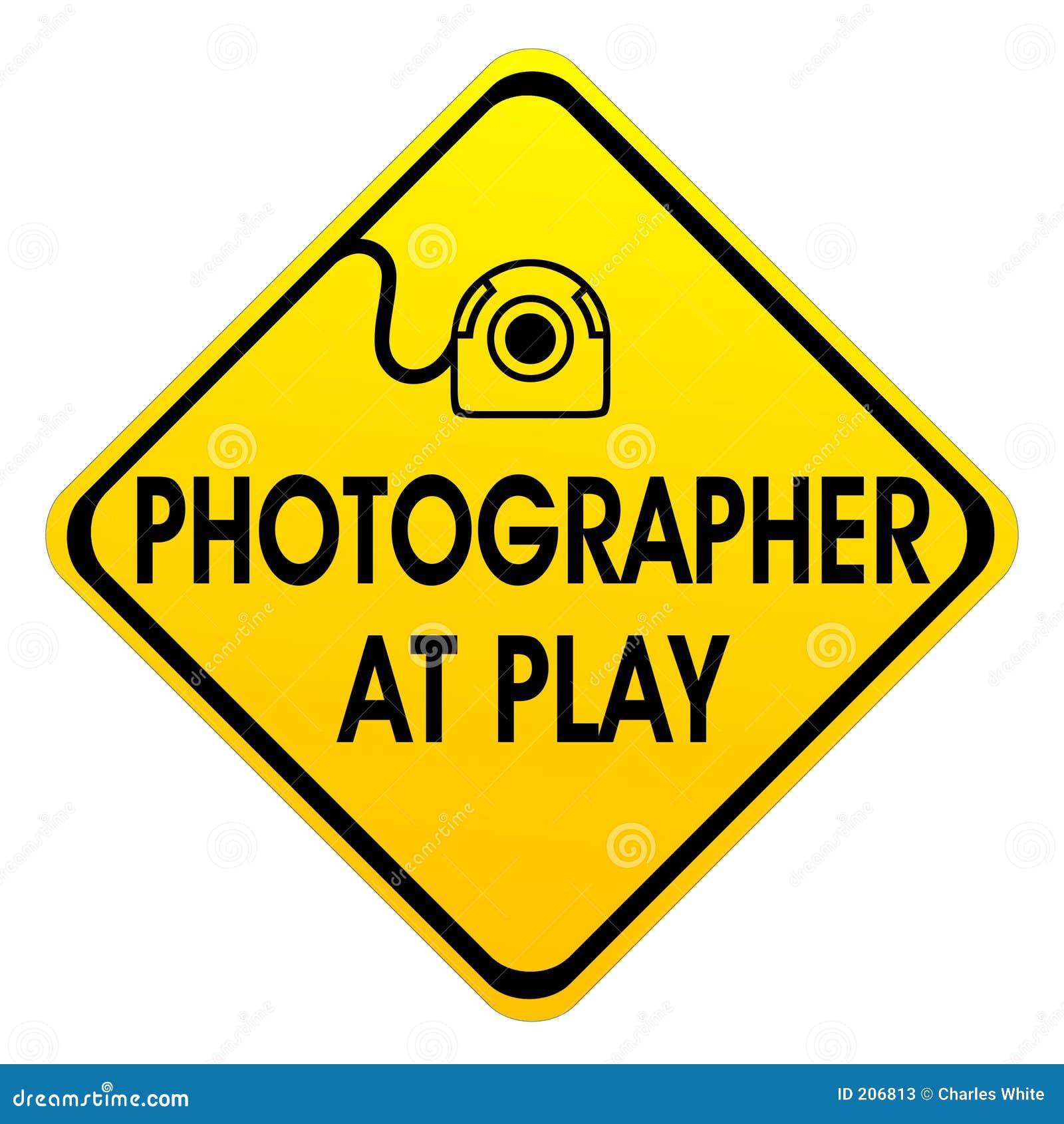 Photogarpherspelrum