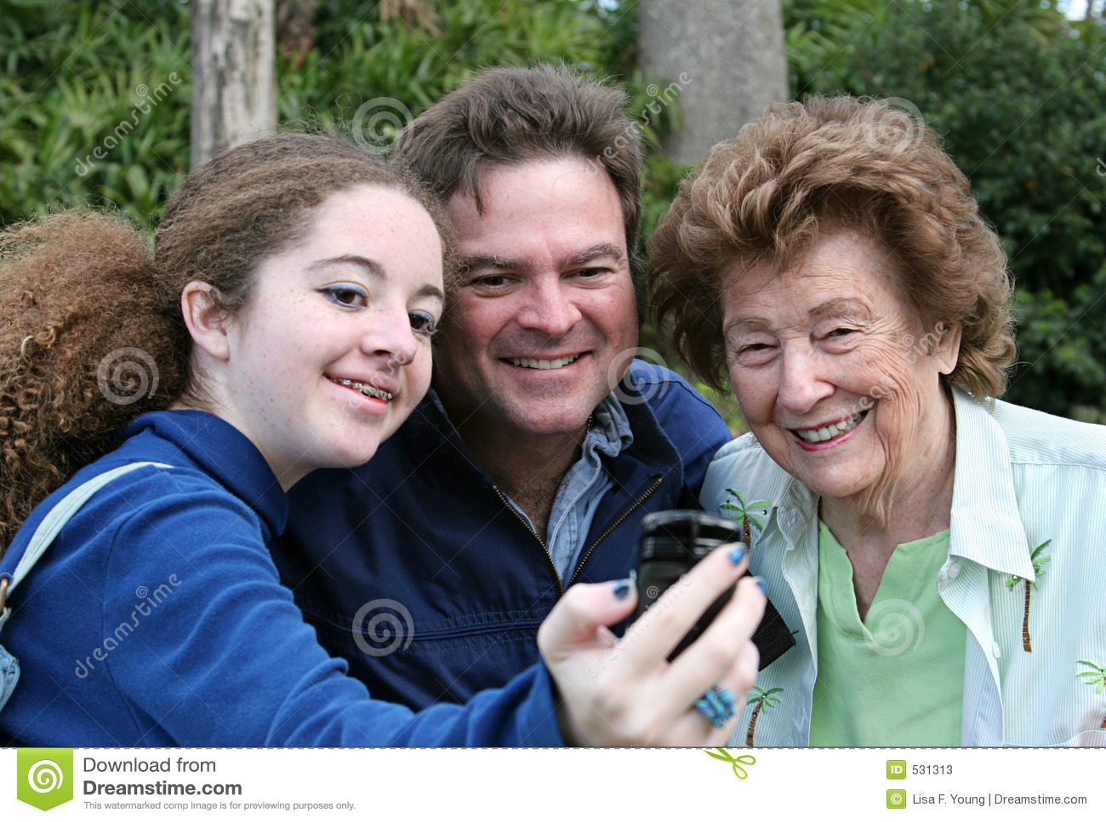 Photographe de téléphone d appareil-photo