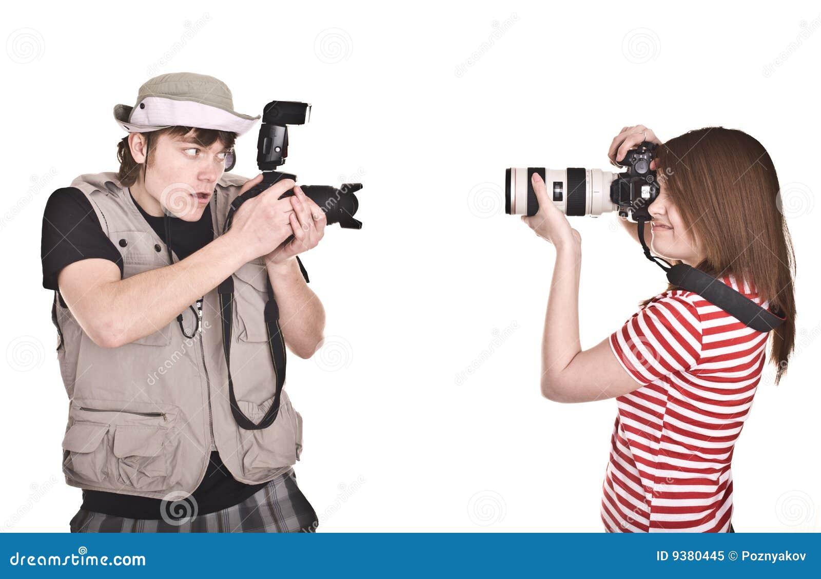 Couple photographer Nude Photos 95