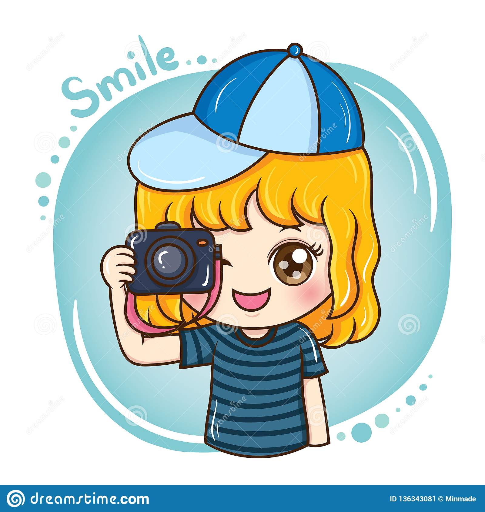 Photographer_female_vector_1