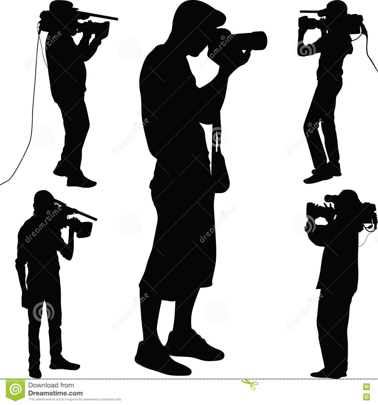 get free high quality hd wallpapers paparazzi silhouette vector