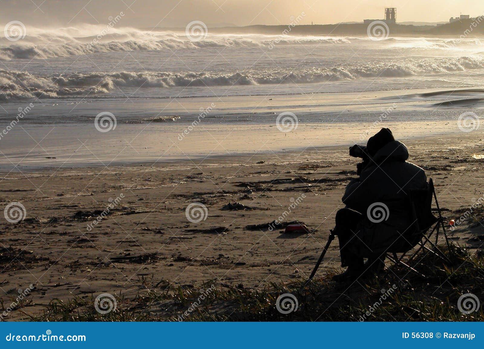 Download Photographie extérieure photo stock. Image du horizon, catastrophe - 56308