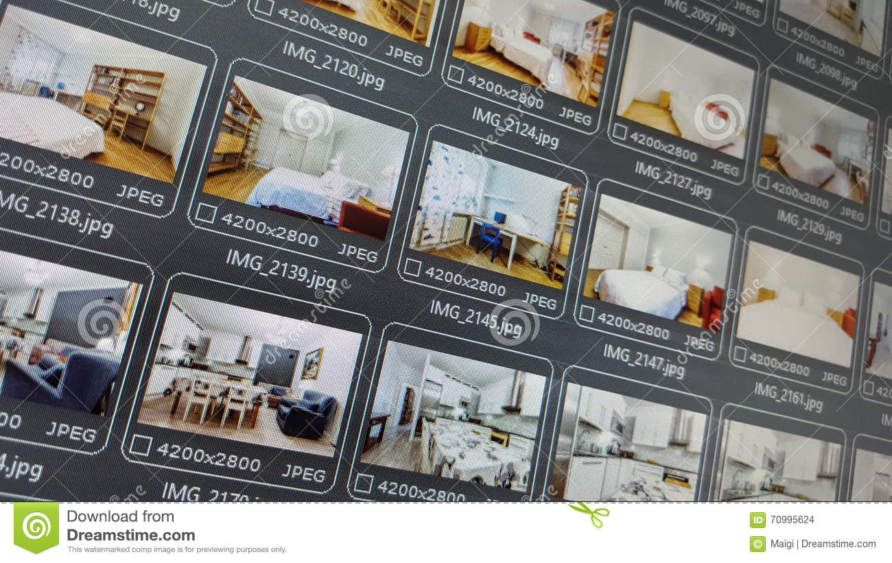 Download Photography Business stock photo. Image of realestate - 70995624