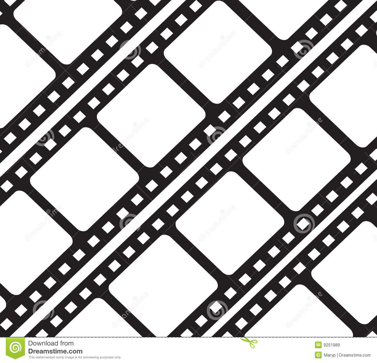 Photography film background stock vector image 9251989 photography film background voltagebd Image collections