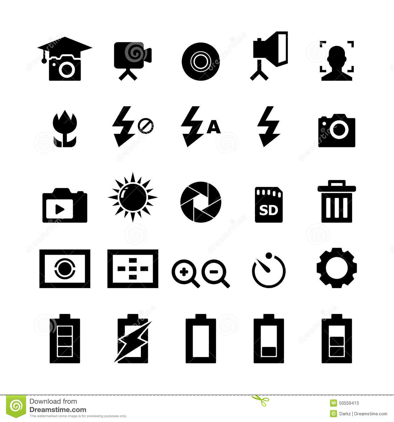 additionally Blog divingrates additionally Copiar Archivos Ordenador additionally Stock Photo Photography Icon Set Your Design Image50559413 in addition Keeping Good Posture At Work. on laptop monitor