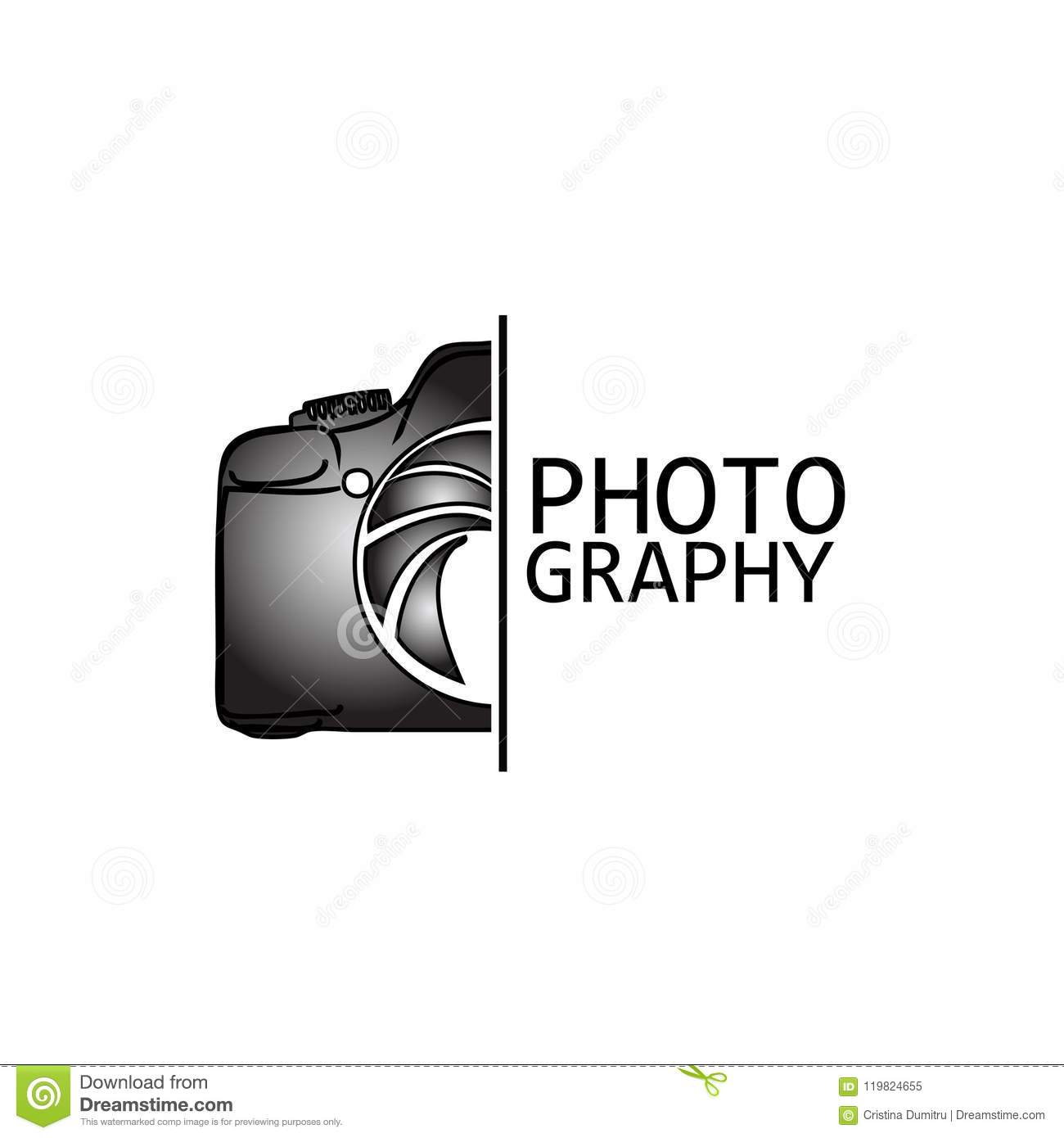 Photography Stock Illustrations 186 724 Photography Stock Illustrations Vectors Clipart Dreamstime
