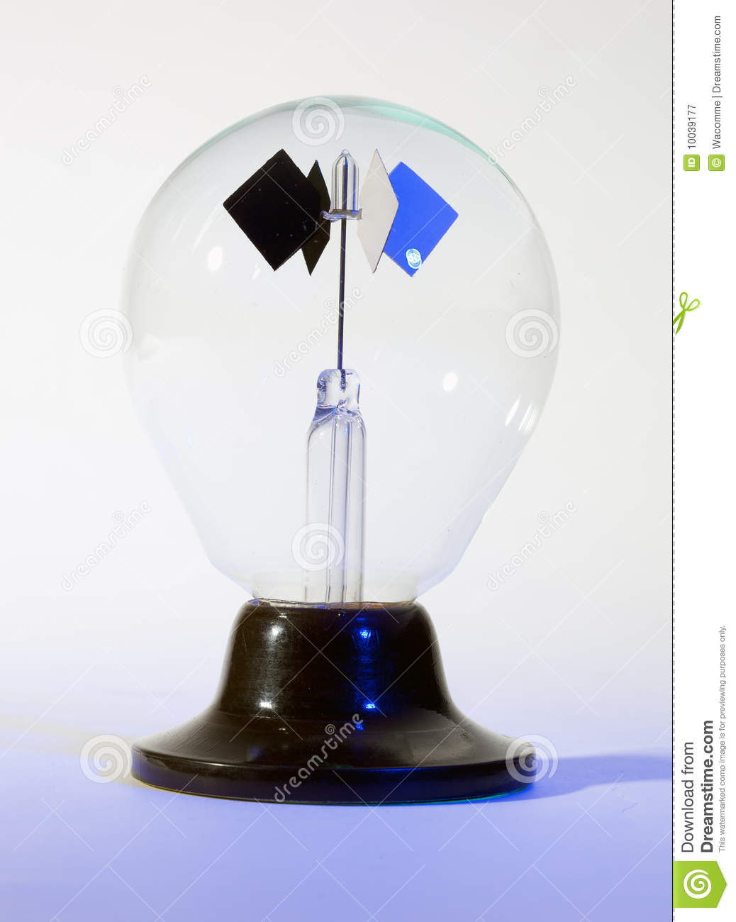 Royalty Free Stock Photography Abstract Solar Panel Icon Image18413317 likewise Stock Photography Light Bulb White Background Image4119352 as well Broadcasting Satellite further 393 likewise Peking Opera With Madame Ping Sun Feb 5. on solar panel background