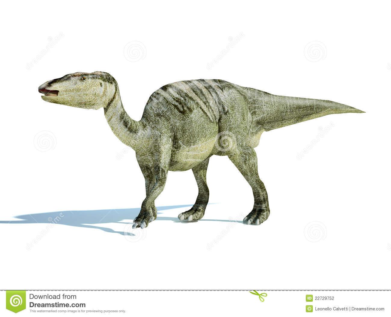 the characteristics of edmontosaurus a large extinct reptile Edmontosaurus was a large, four-legged, scaled, herbivorous dinosaur the edmontosaurus would eat plants and grasses, and chew up its meal in its uniquely shaped jaw, while trying not to become a meal itself.