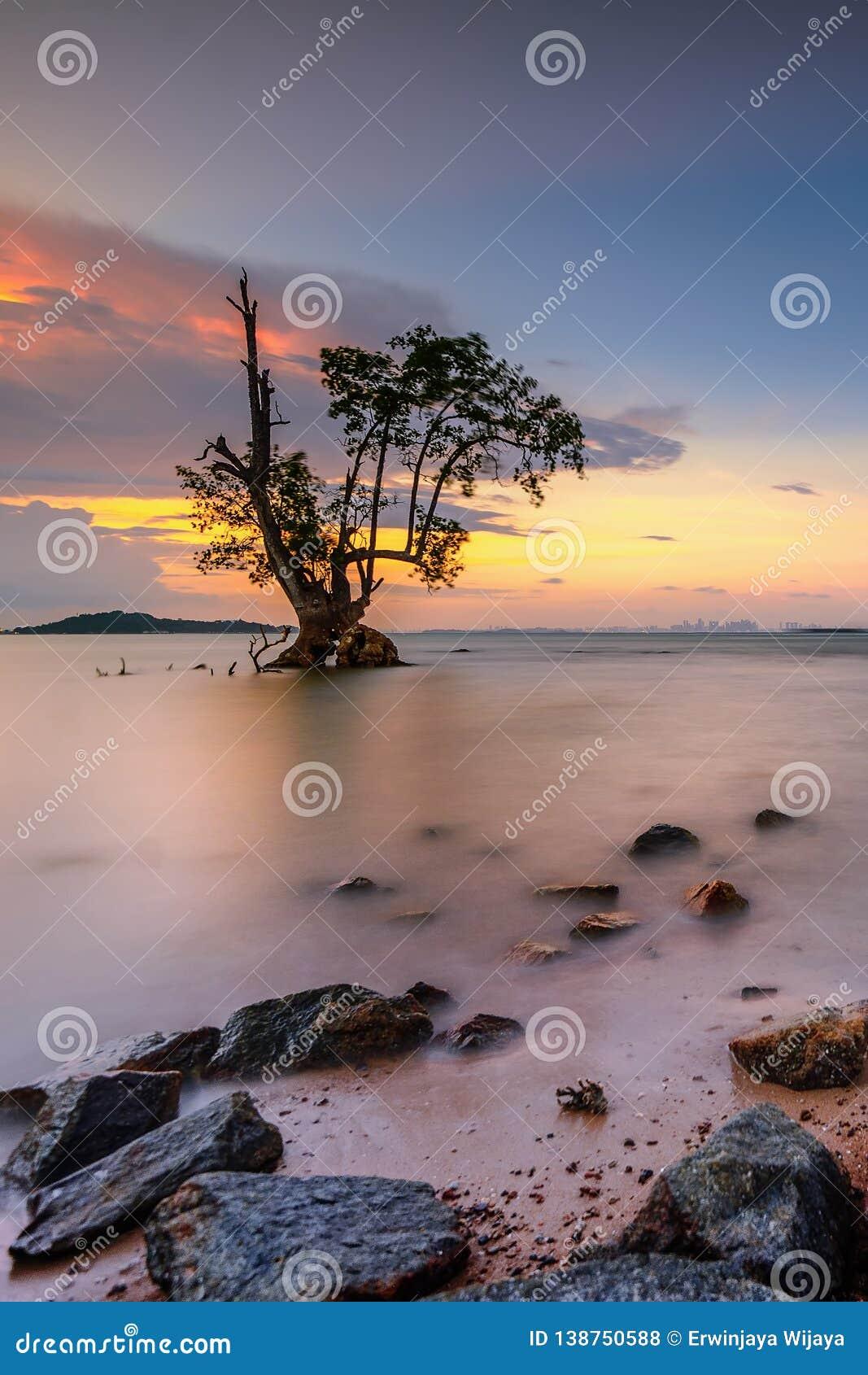 Photos panorama of Bintan wonderful indonesia