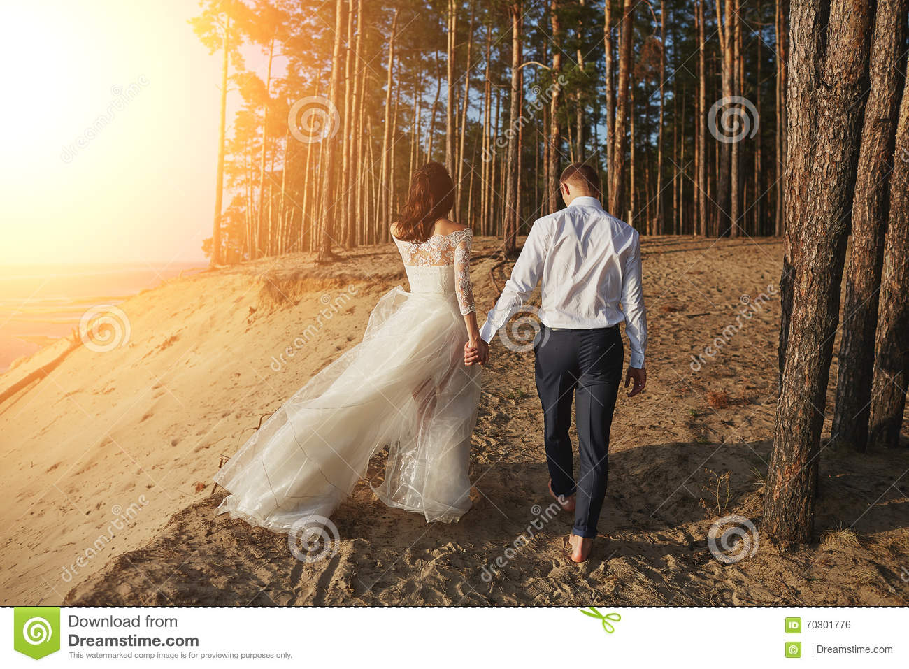 142 Photoshoot Lovers Photos Free Royalty Free Stock Photos From Dreamstime