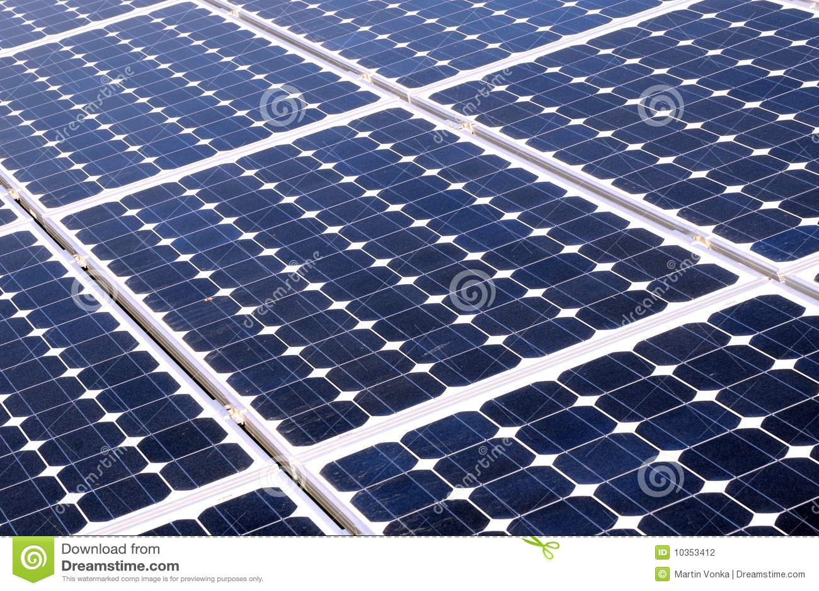 Photovoltaic+Solar+Cells Photovoltaic Cells - Solar Energy Stock ...