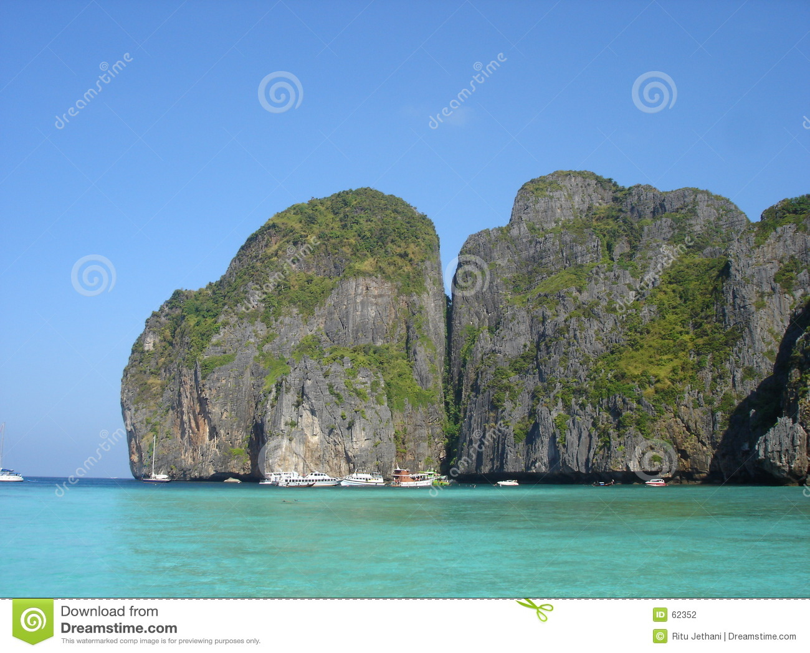 Phuket Таиланд