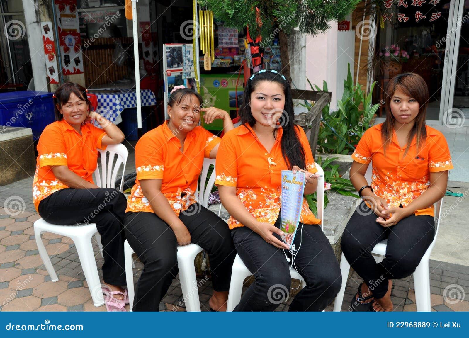 thai massage free x videos