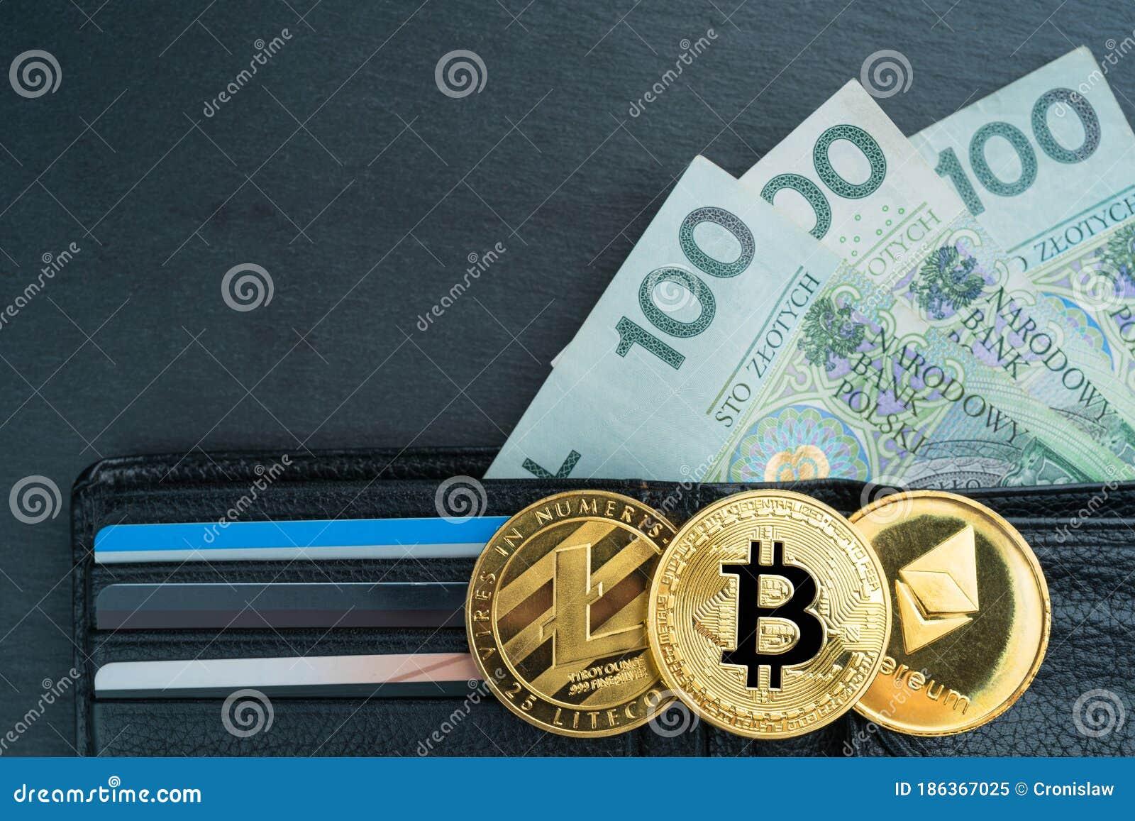 kaip pridėti bitcoin į metatrader lengva bitcoin trade