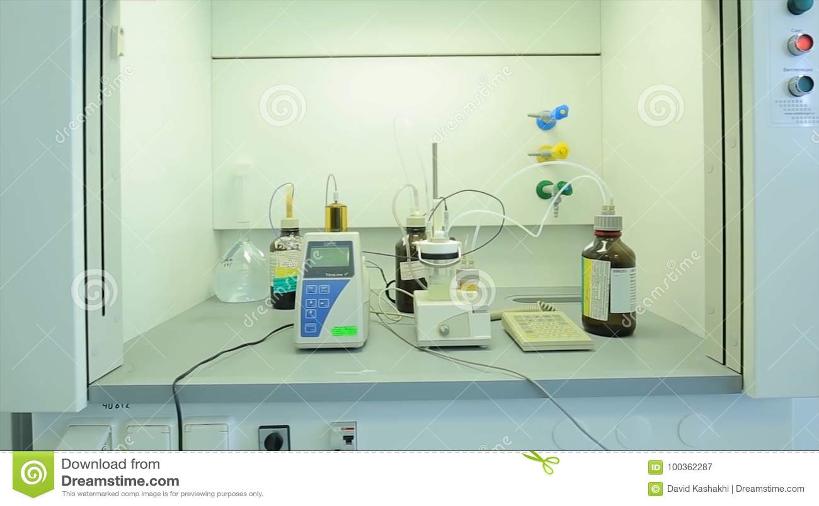 spectroscopy physical chemistry