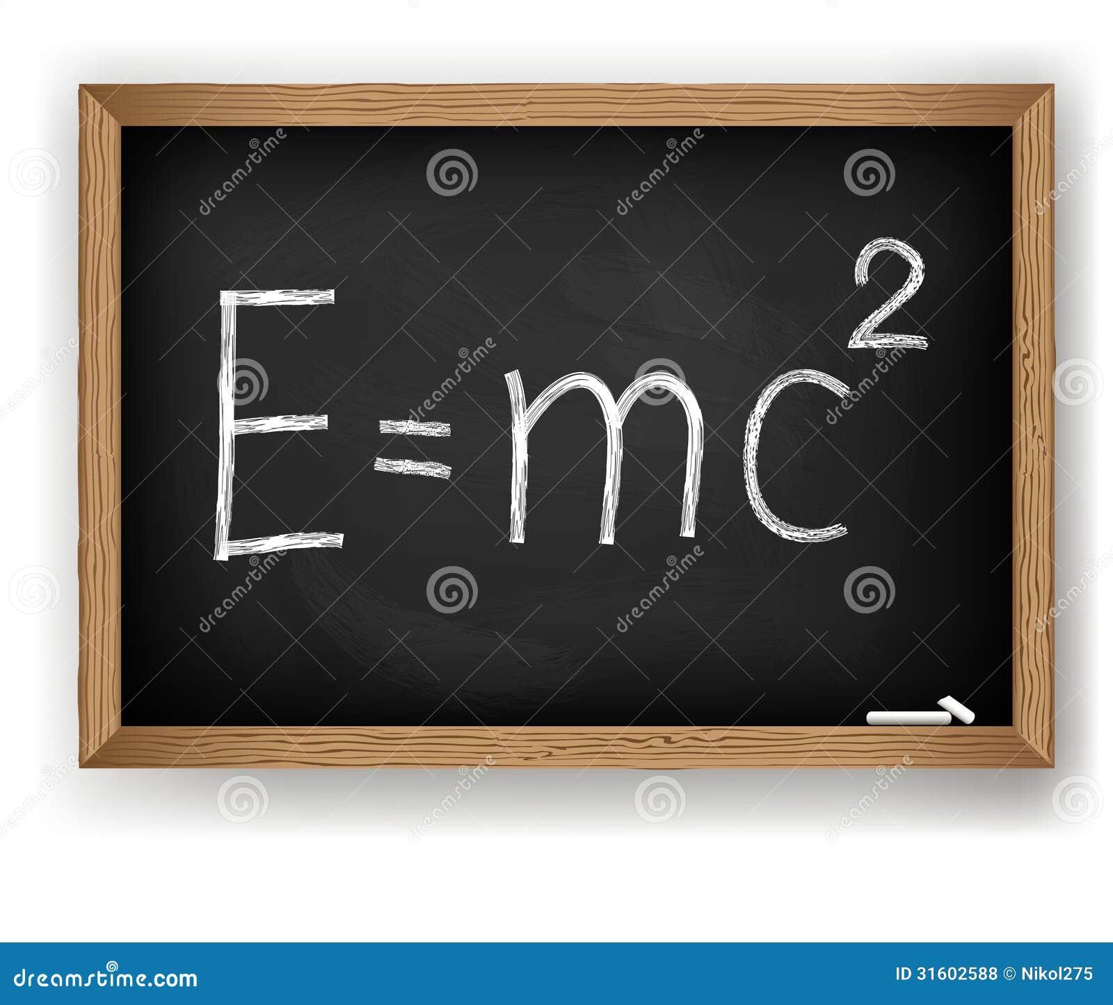 Write a mathematical formula designed