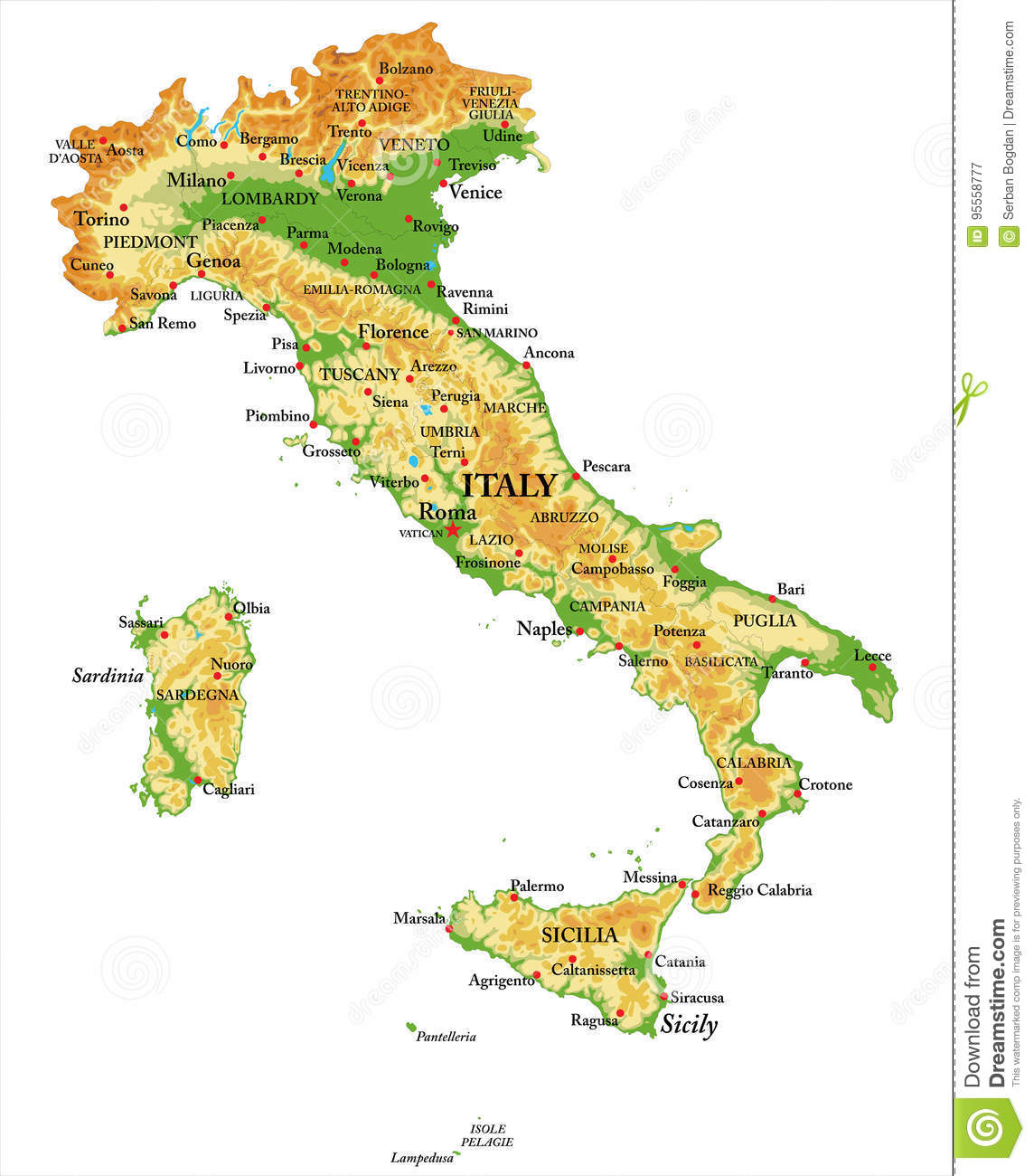 Images Physical Map Of Italy on san marino italy, capital of italy, prato italy, landmarks of italy, ancona italy, mezzogiorno italy, lake garda italy, animals of italy, absolute location of italy, lakes of italy, printable map italy, rivers of italy, turin italy, physical map portugal, northern italy, geography of italy, culture of italy, people of italy, cities in italy, elevation in italy,