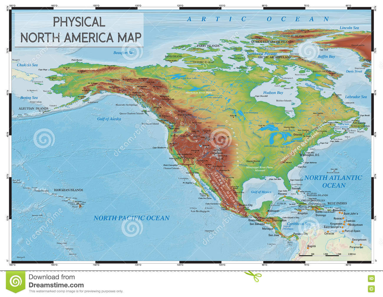 Kinds Of The United States Physical Features Map on physical features of the west virginia, physical features of the south africa, average temperature of the united states map, physical features of the globe, latitude of the united states map, physical features of the new york, physical features of the earth map, names of the united states map, physical features of the florida,